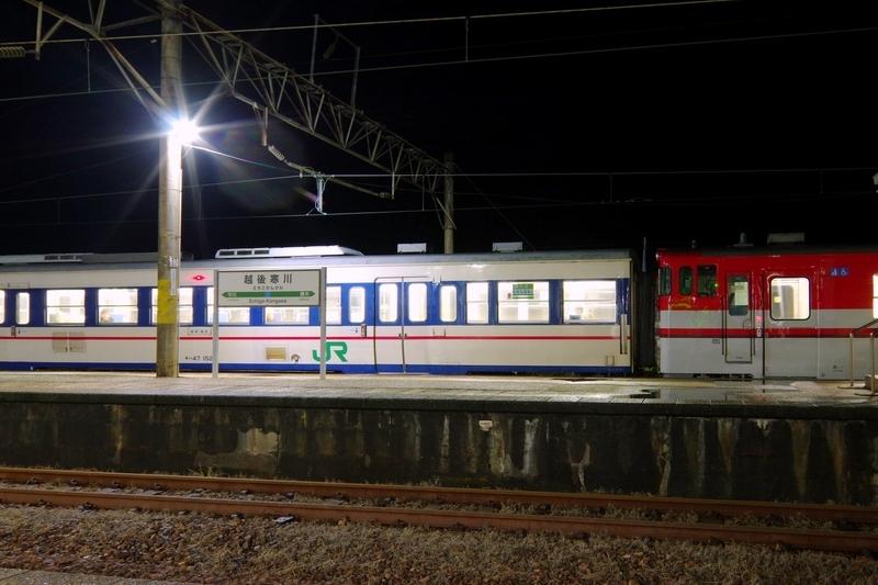 f:id:anachro-fukurou:20200202182713j:plain