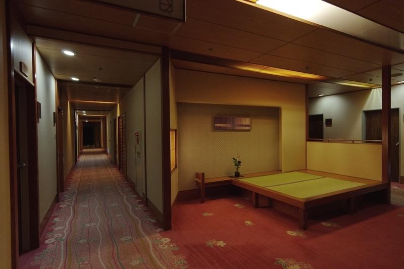 f:id:anachro-fukurou:20200204225534j:plain