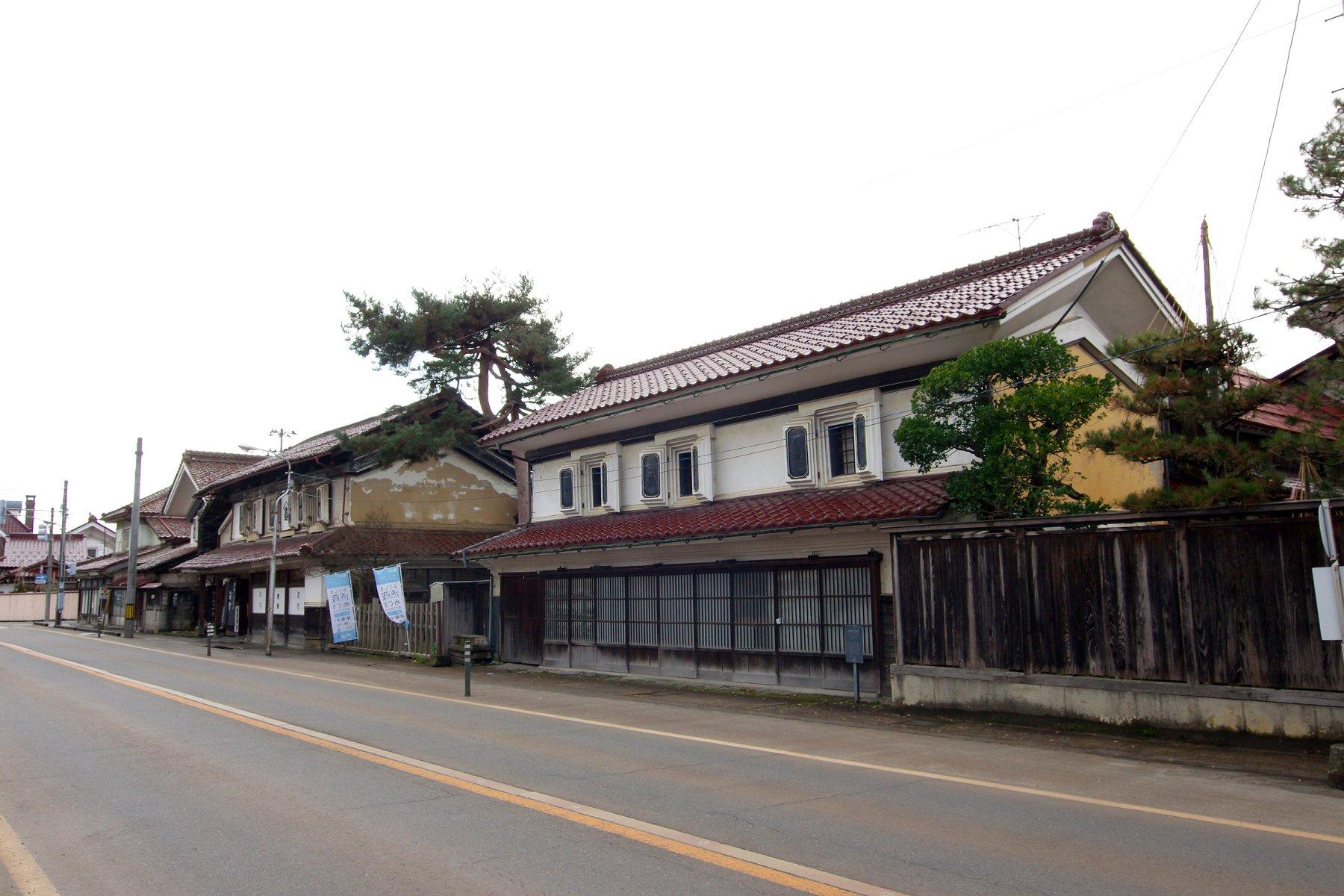 f:id:anachro-fukurou:20200220101131j:plain