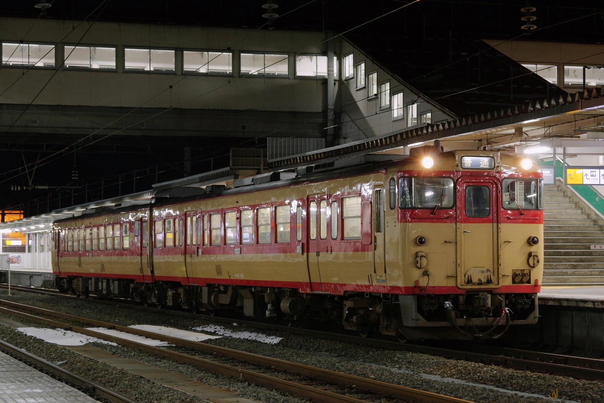 f:id:anachro-fukurou:20200301115451j:plain
