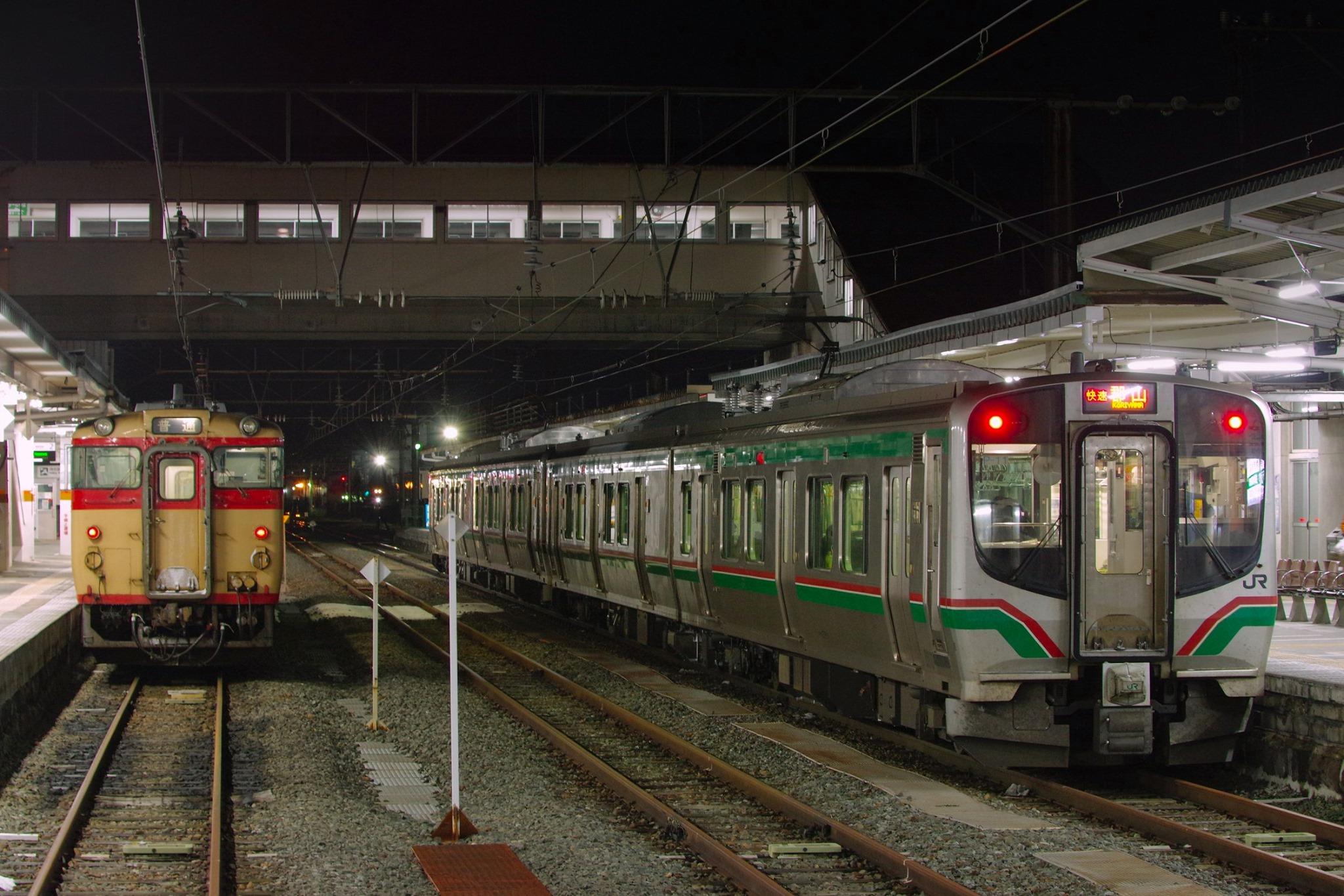 f:id:anachro-fukurou:20200301115457j:plain