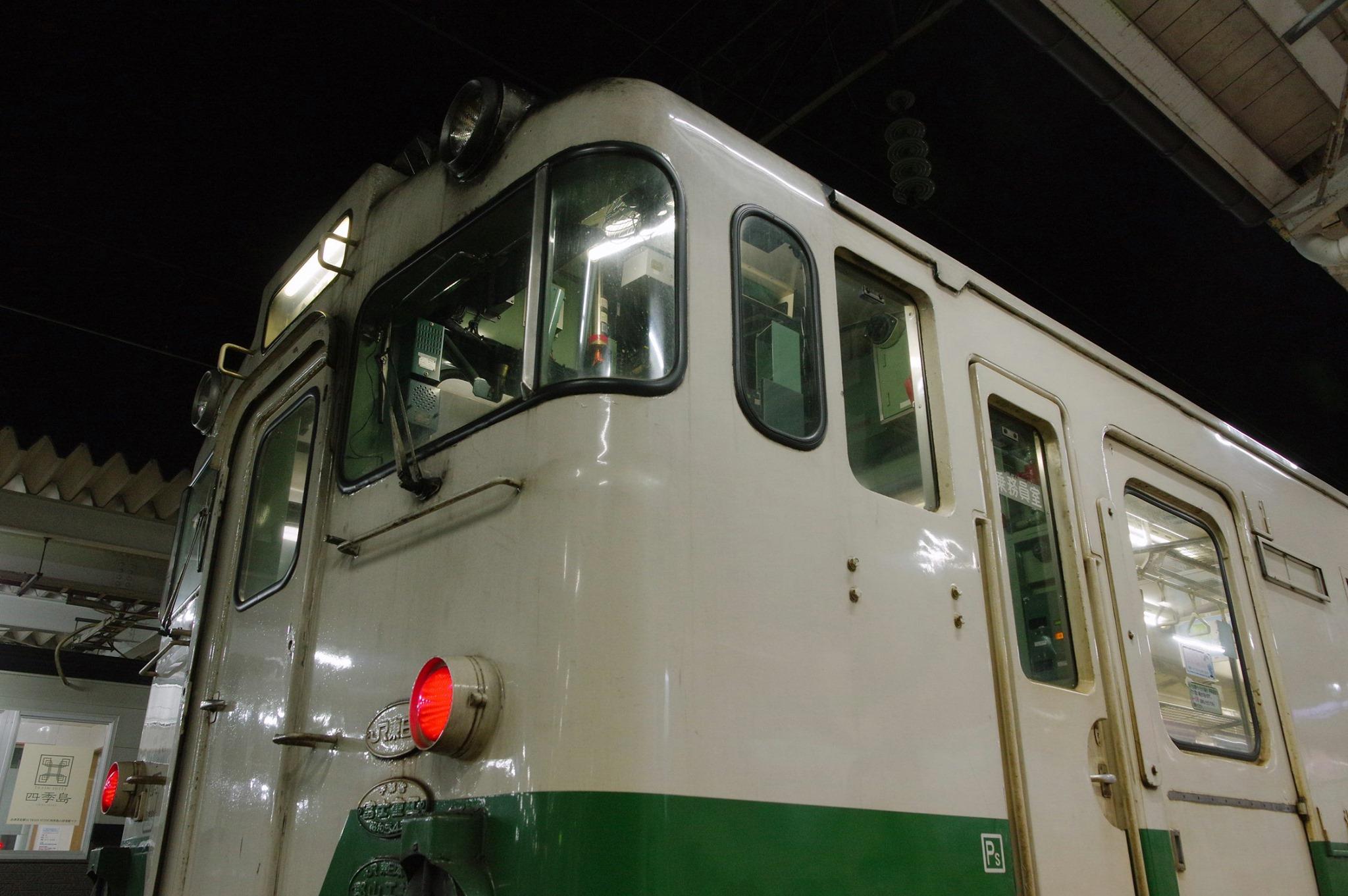 f:id:anachro-fukurou:20200301161207j:plain