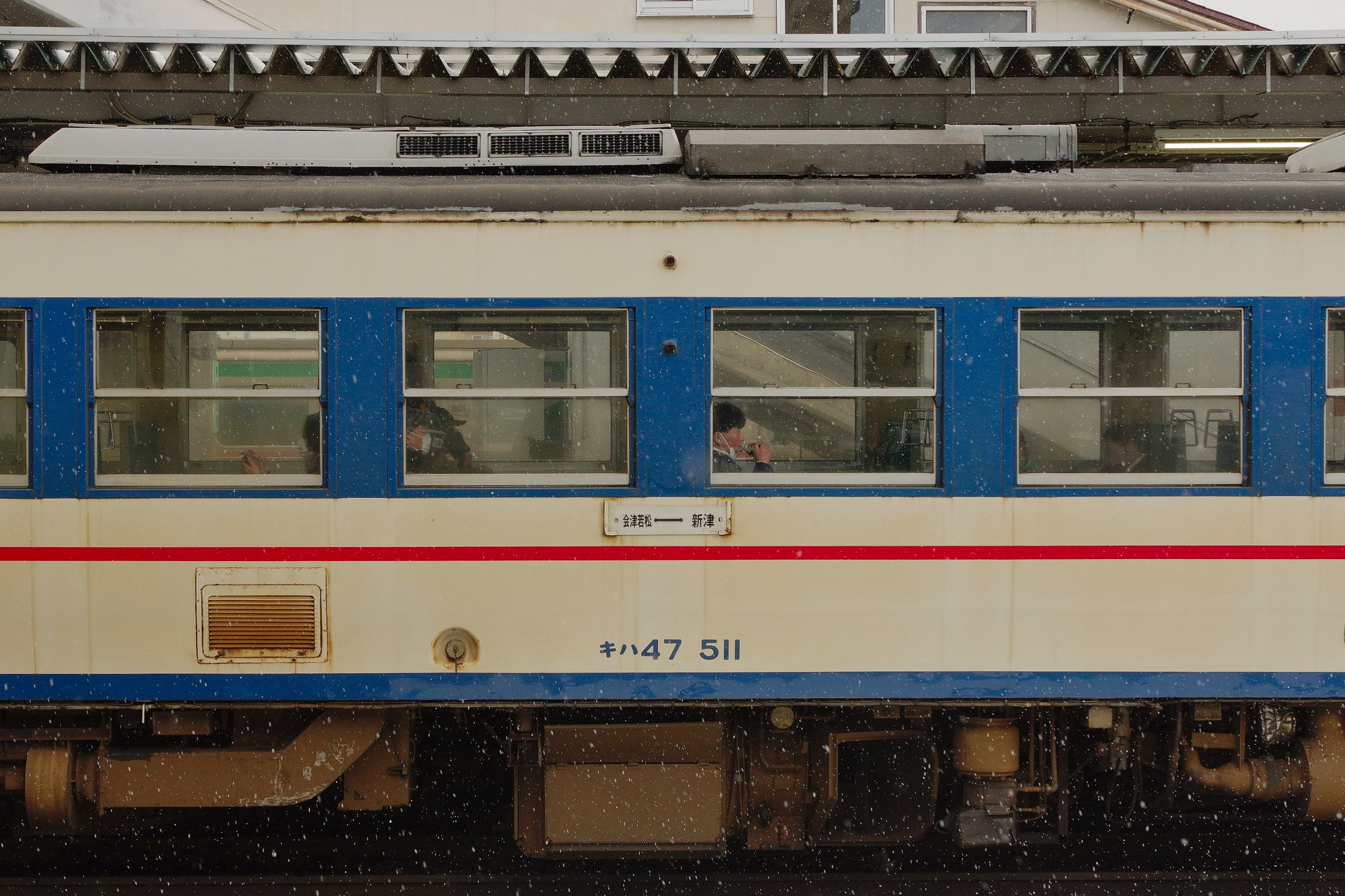 f:id:anachro-fukurou:20200312144003j:plain