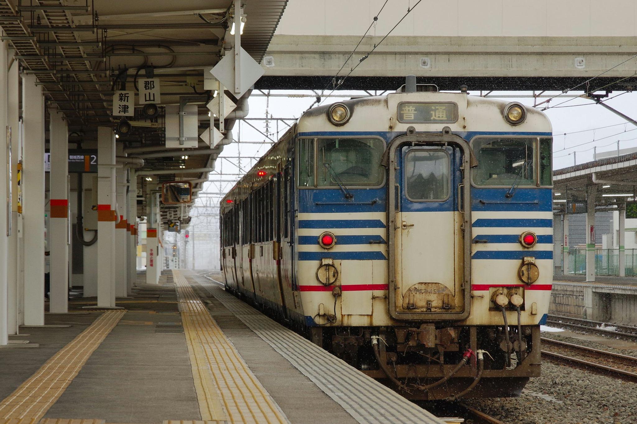 f:id:anachro-fukurou:20200312144012j:plain