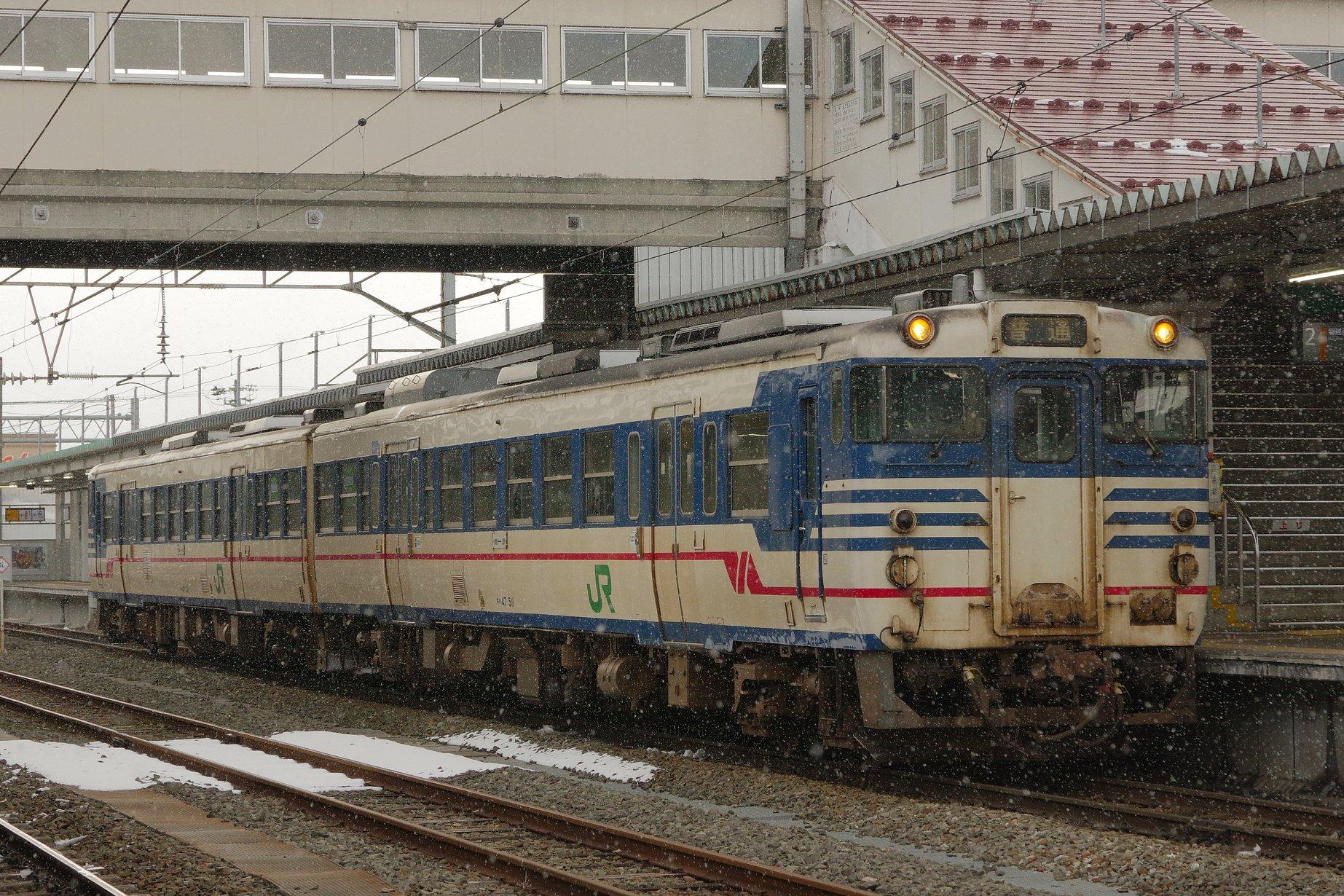 f:id:anachro-fukurou:20200312144129j:plain
