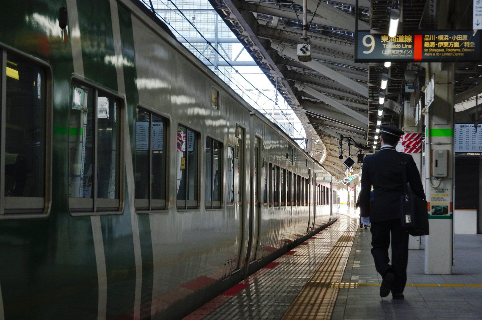 f:id:anachro-fukurou:20200314160452j:plain