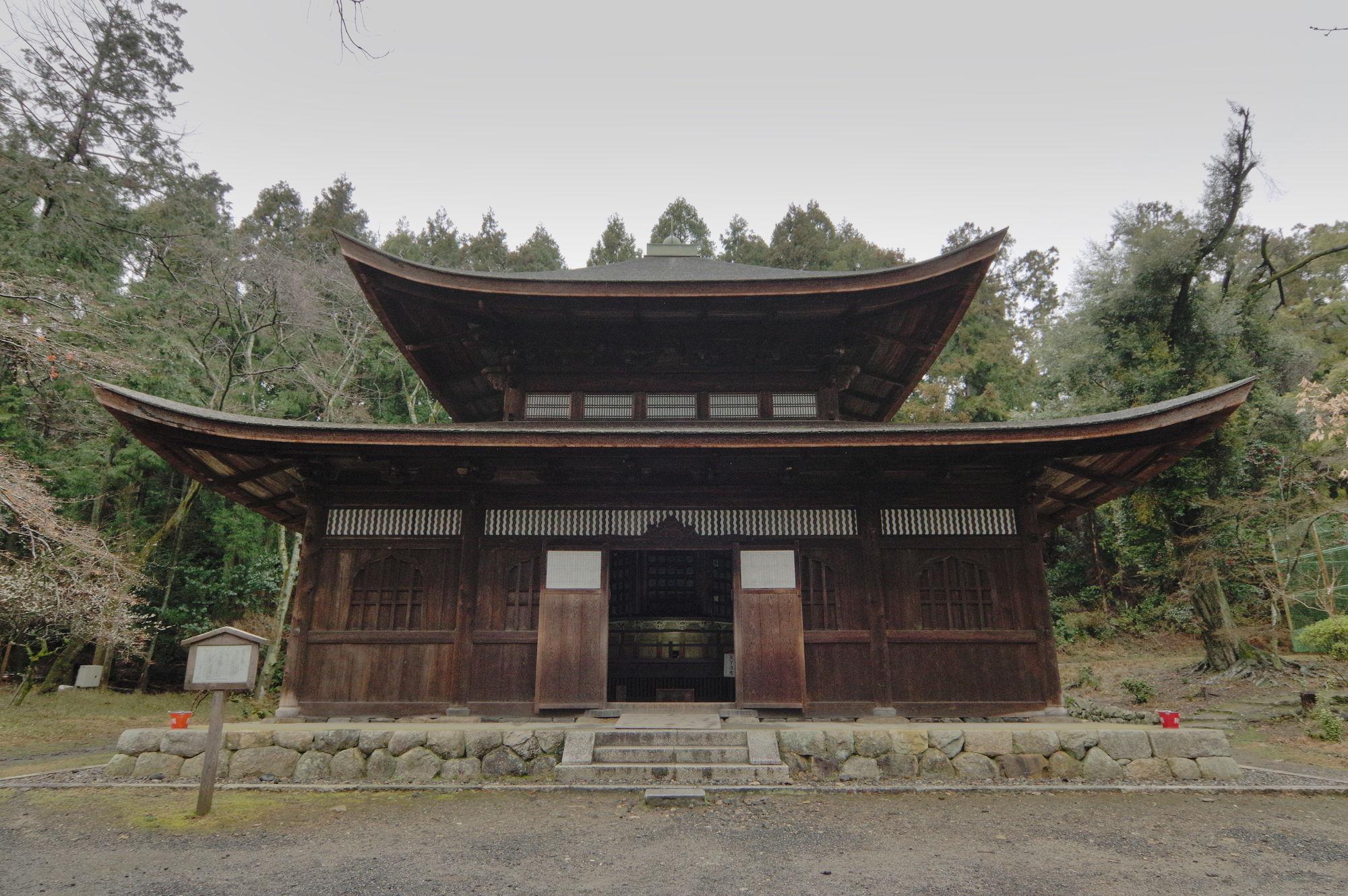 f:id:anachro-fukurou:20200321161745j:plain