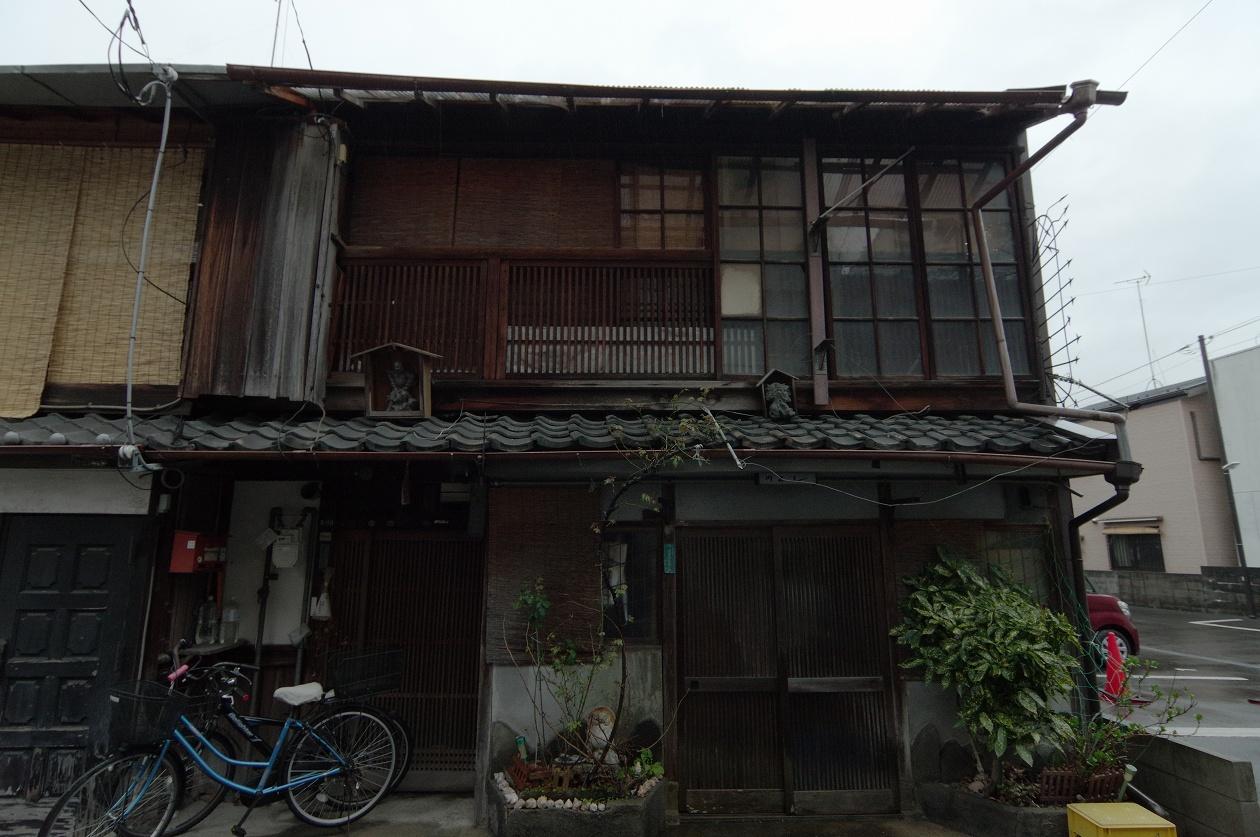 f:id:anachro-fukurou:20200321213840j:plain