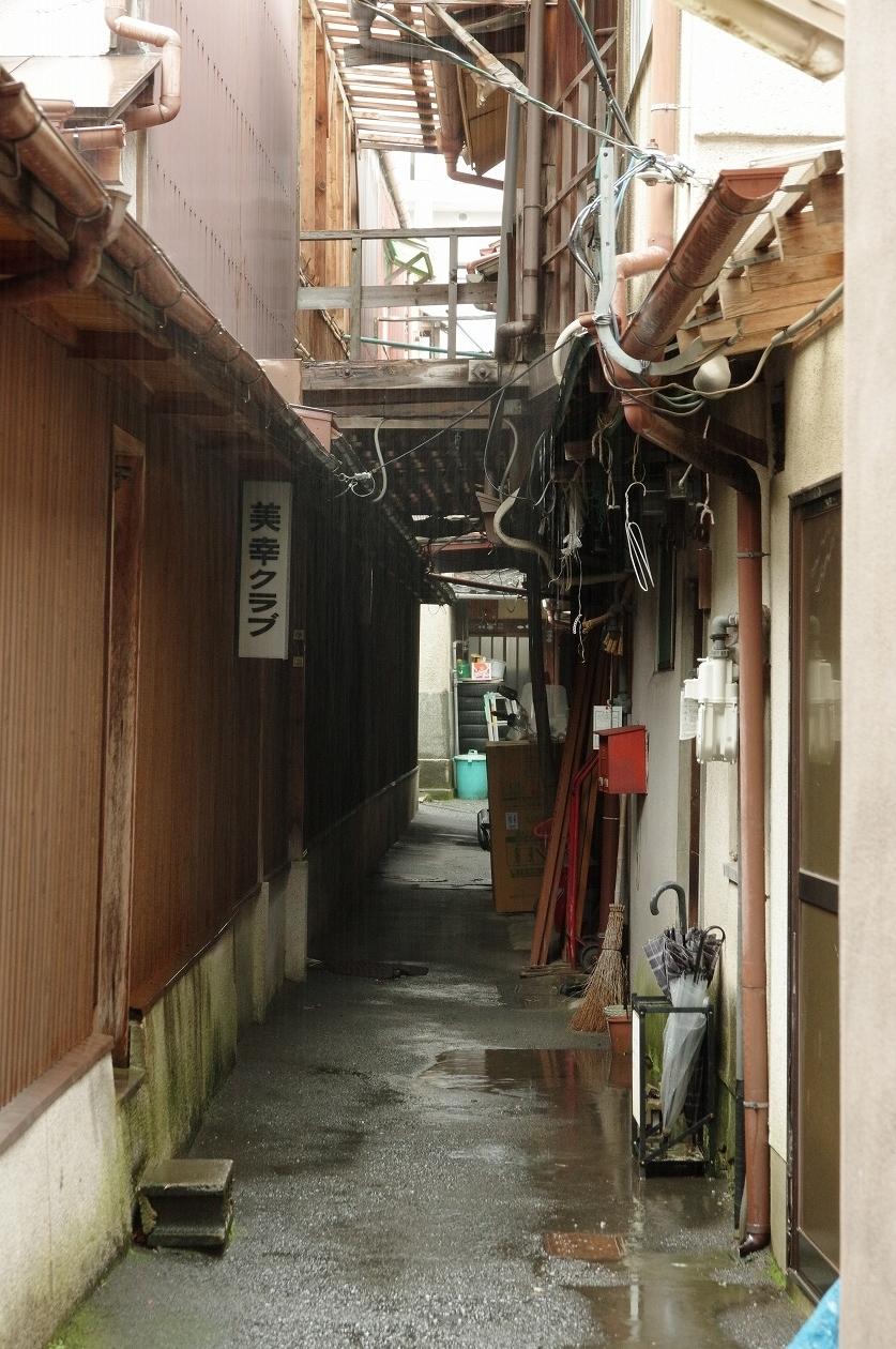 f:id:anachro-fukurou:20200321213907j:plain