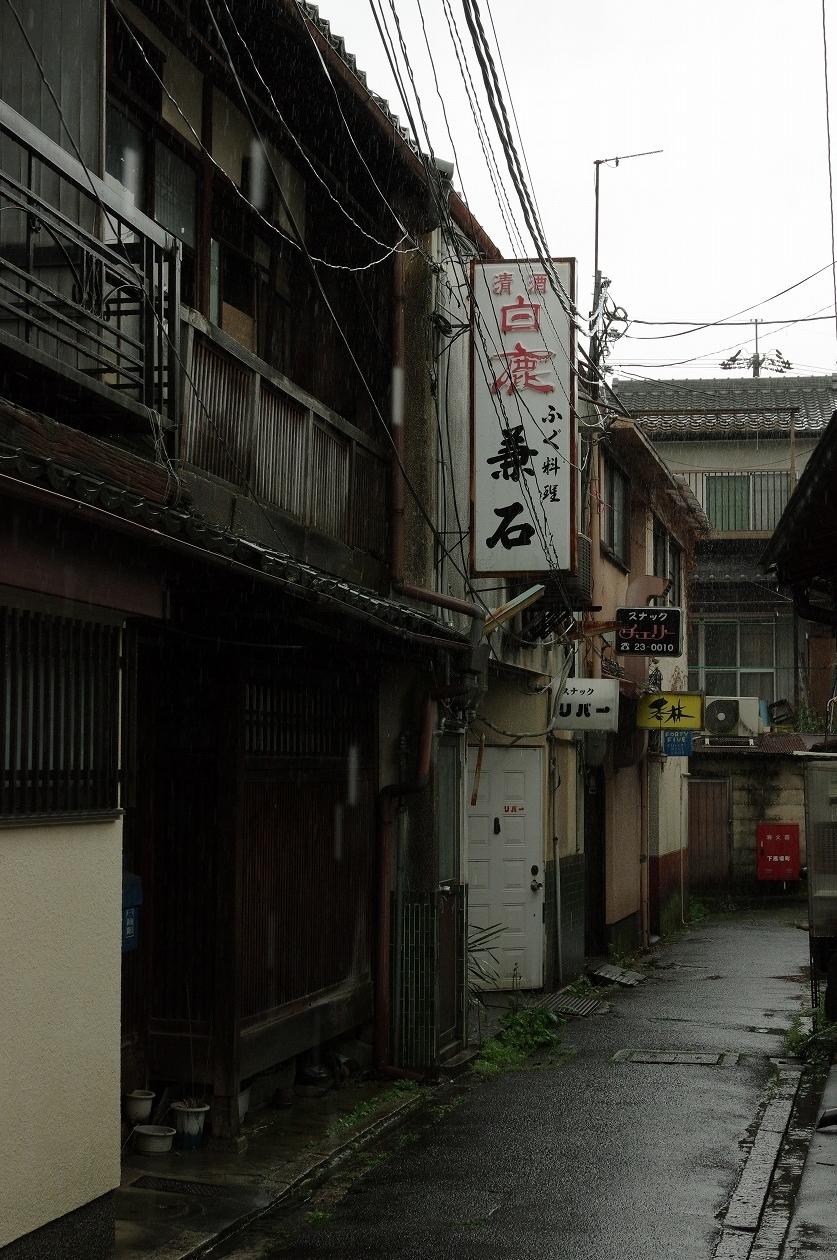 f:id:anachro-fukurou:20200321213921j:plain