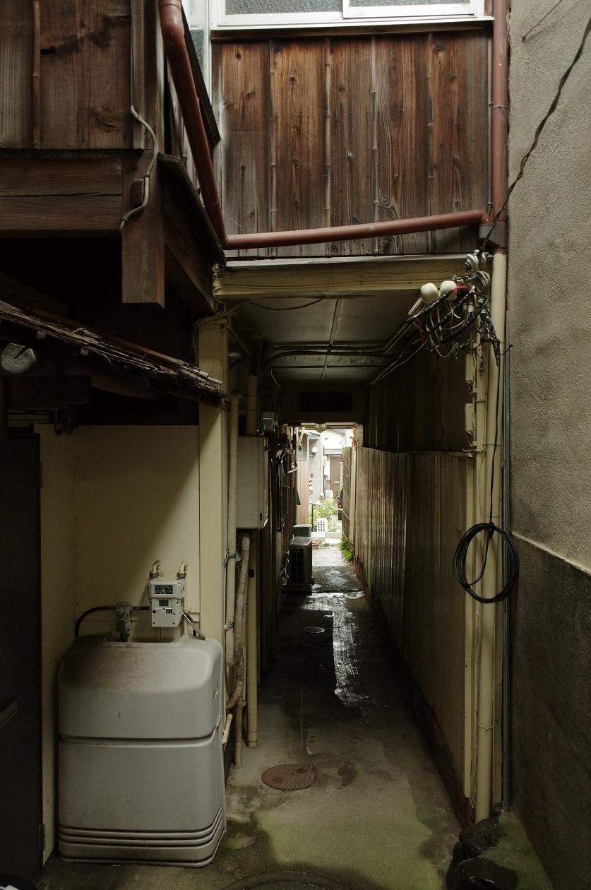 f:id:anachro-fukurou:20200321213938j:plain