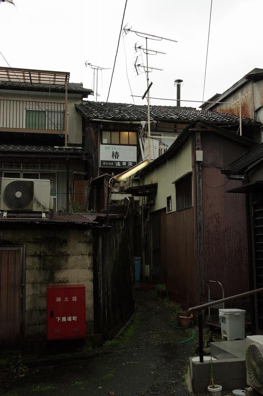 f:id:anachro-fukurou:20200321213948j:plain