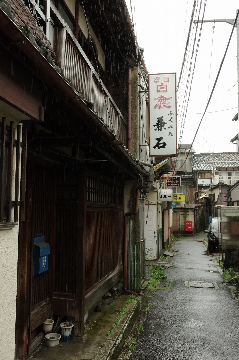 f:id:anachro-fukurou:20200321213956j:plain