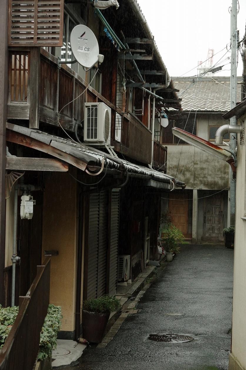 f:id:anachro-fukurou:20200321214001j:plain