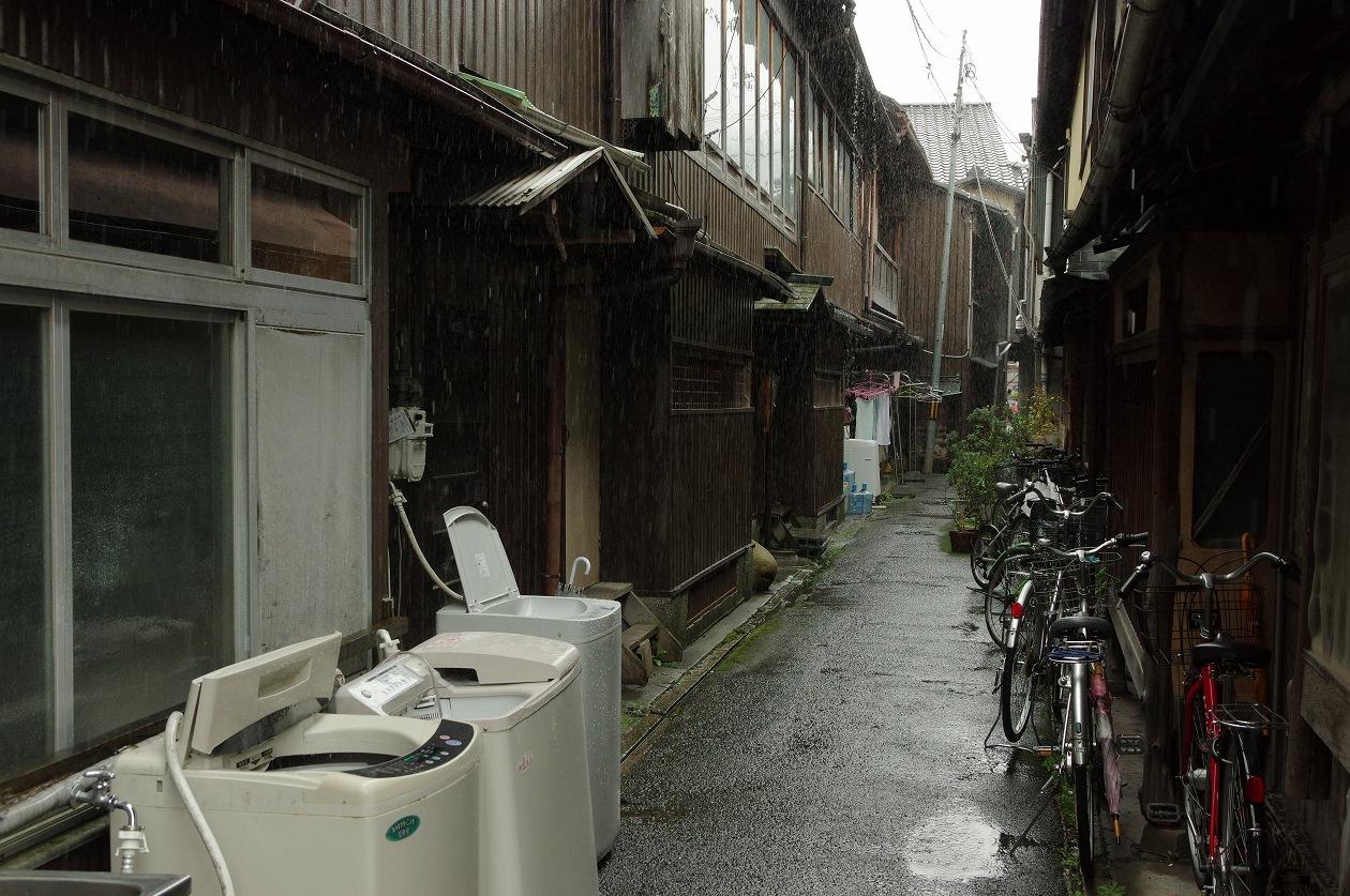 f:id:anachro-fukurou:20200321214005j:plain