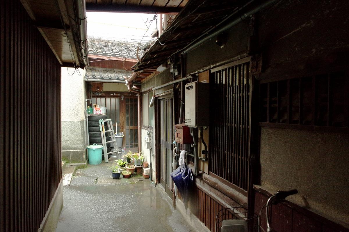 f:id:anachro-fukurou:20200321214036j:plain