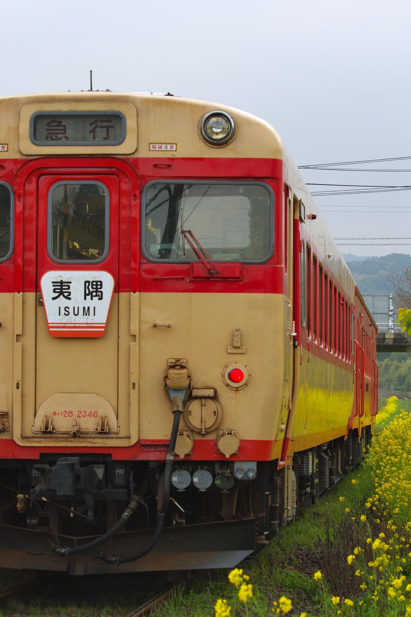 f:id:anachro-fukurou:20200326143313j:plain