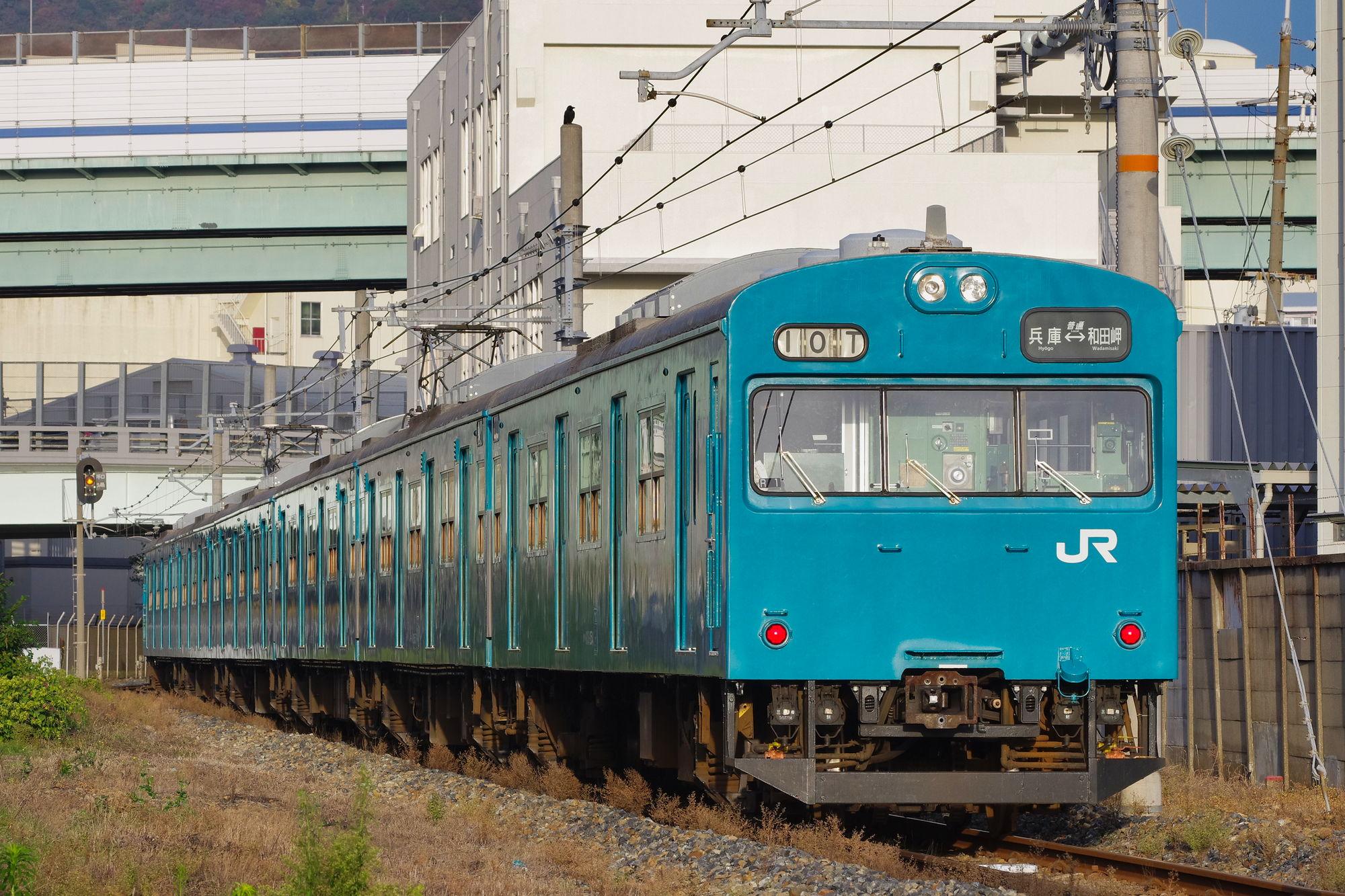 f:id:anachro-fukurou:20200401223744j:plain