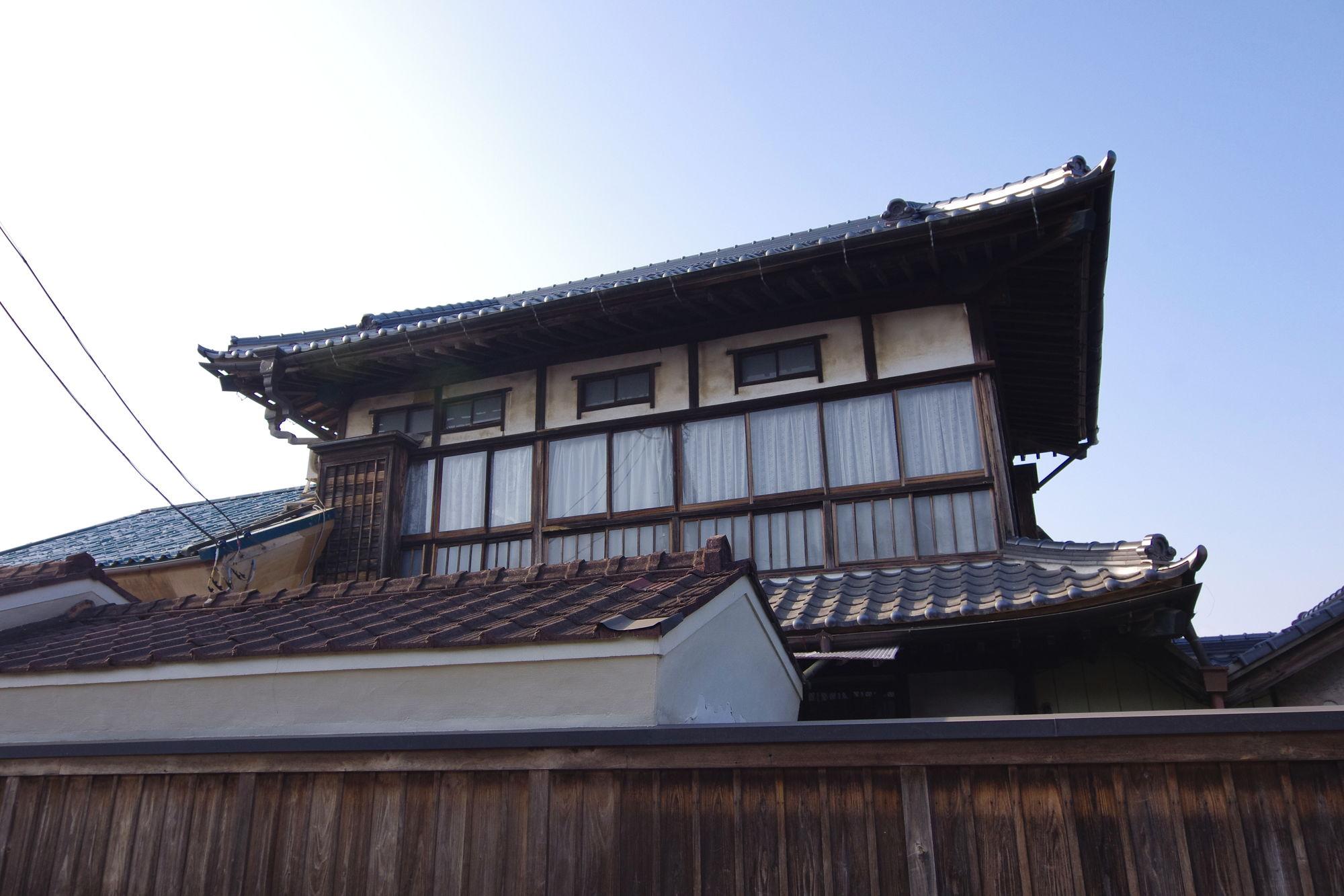f:id:anachro-fukurou:20200405140635j:plain