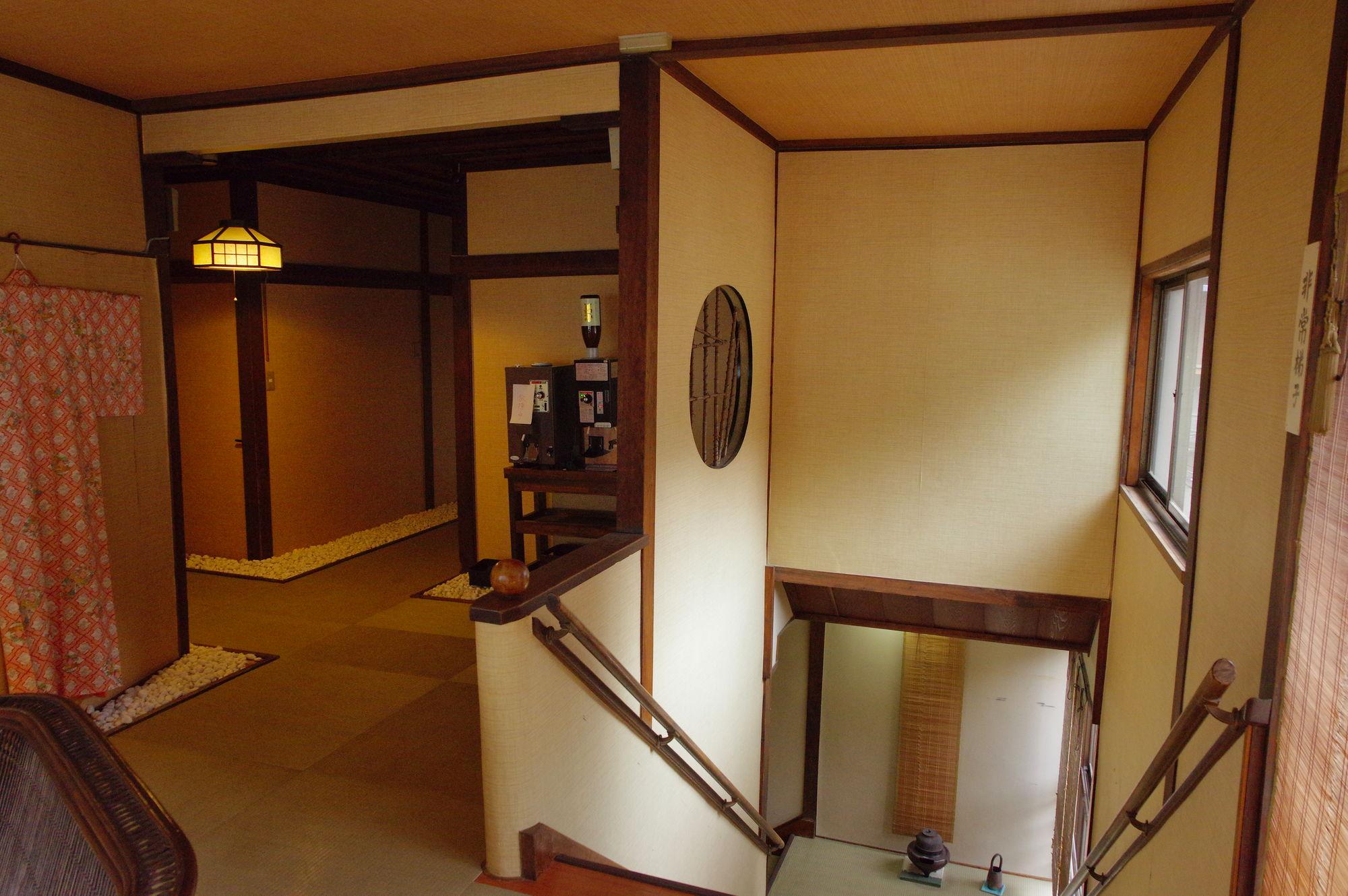 f:id:anachro-fukurou:20200419190335j:plain