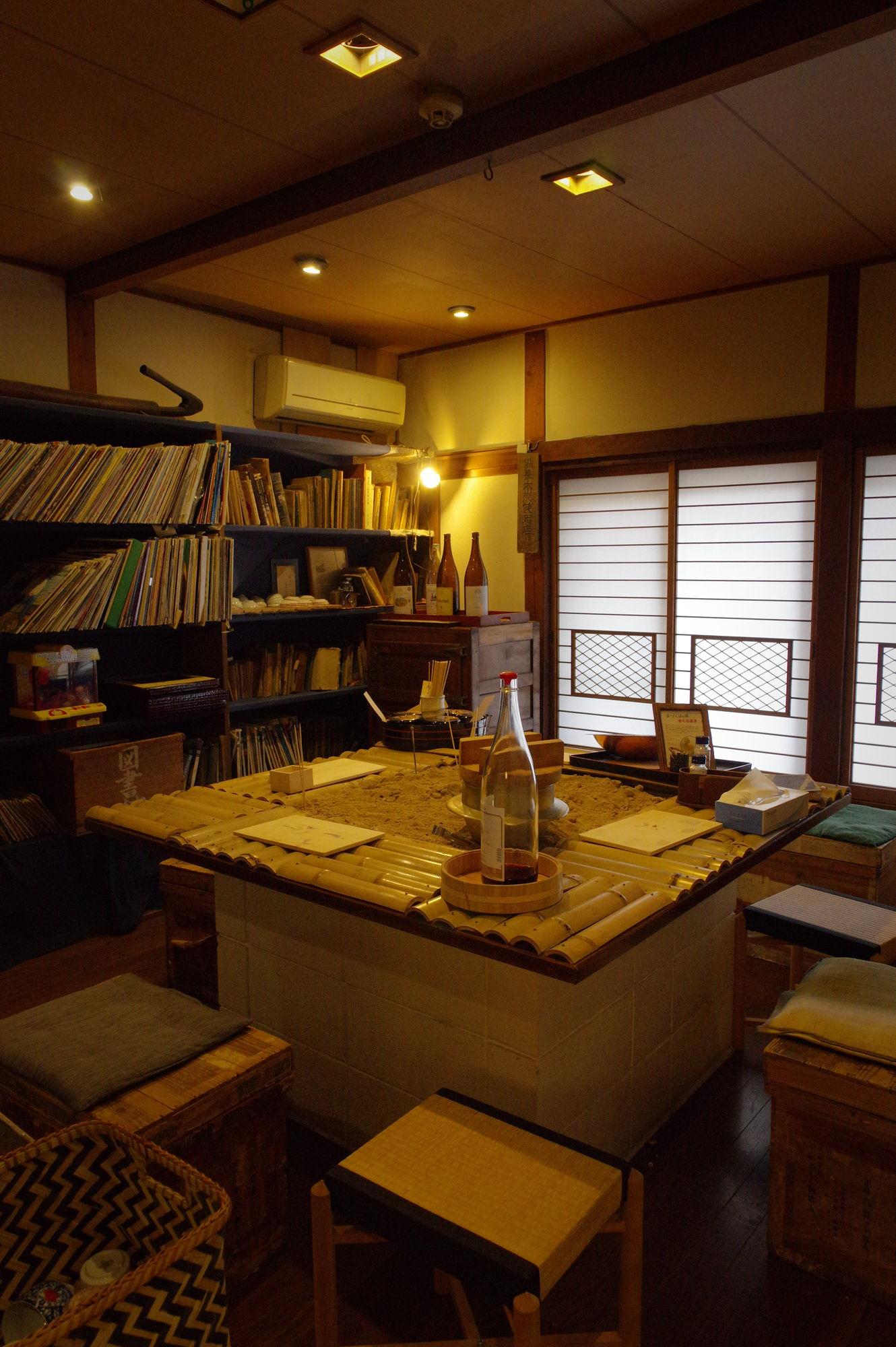 f:id:anachro-fukurou:20200419190359j:plain