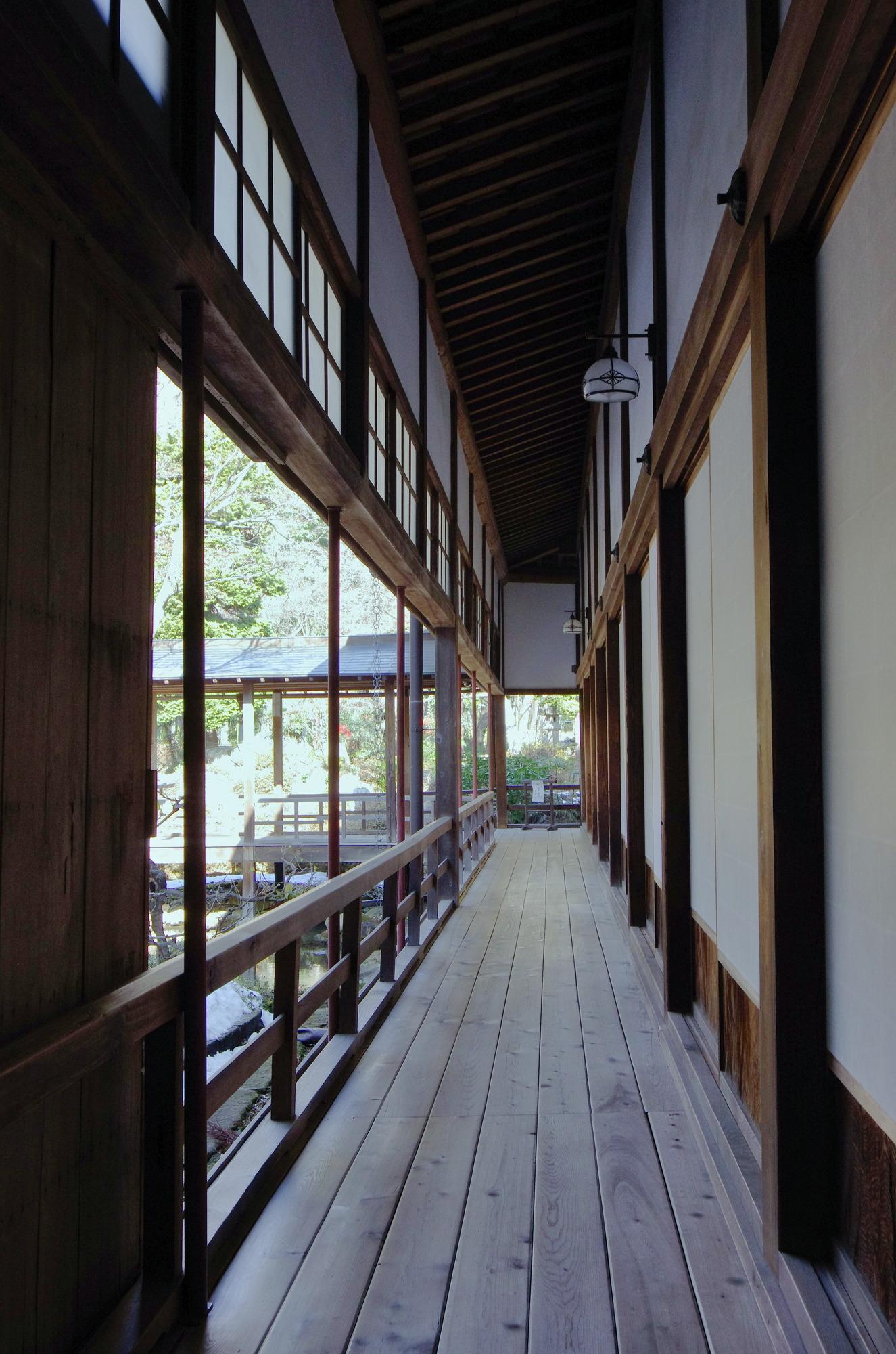 f:id:anachro-fukurou:20200426175950j:plain