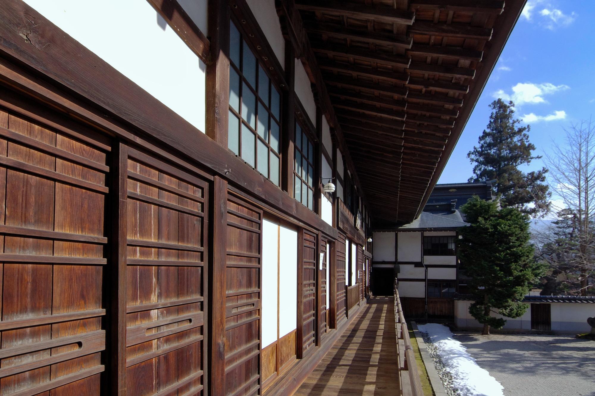 f:id:anachro-fukurou:20200426180010j:plain