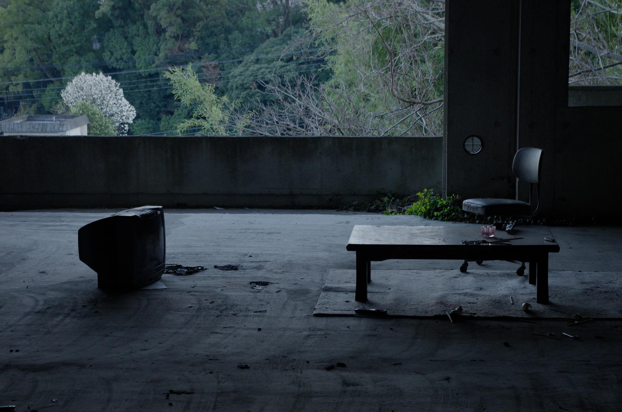 f:id:anachro-fukurou:20200517114637j:plain