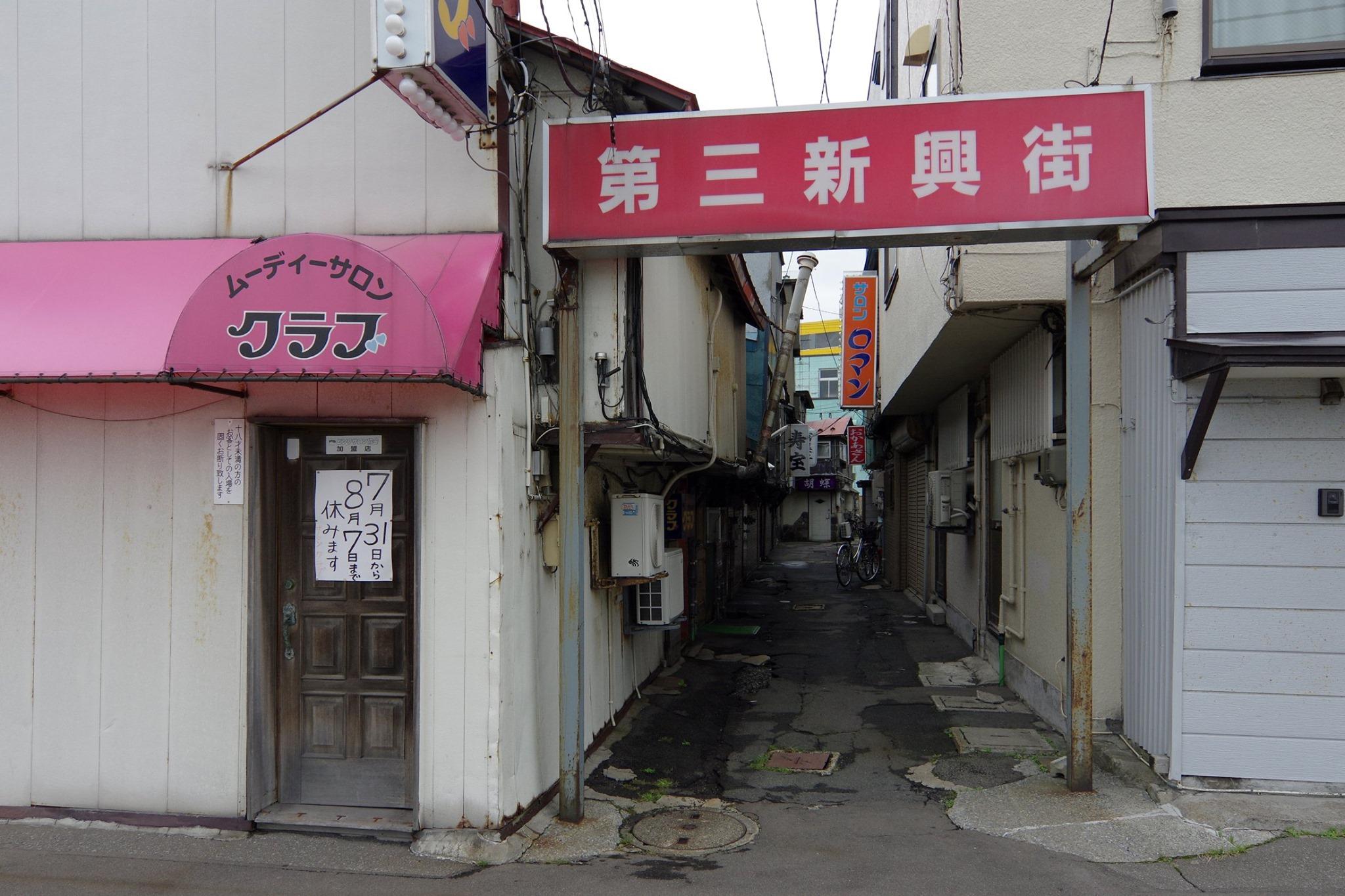 f:id:anachro-fukurou:20200621172528j:plain