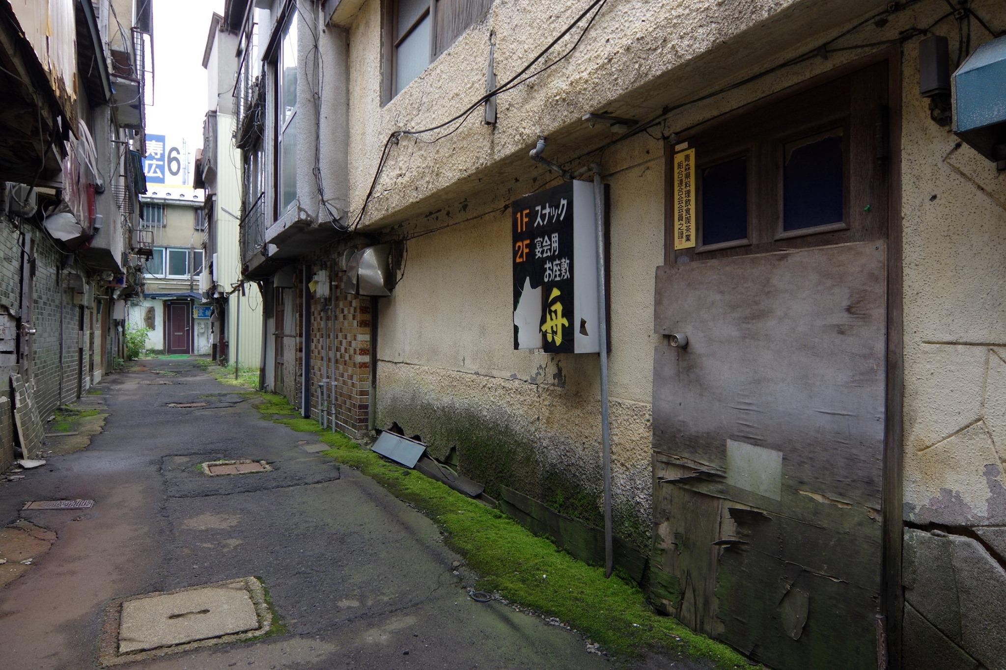 f:id:anachro-fukurou:20200621172534j:plain