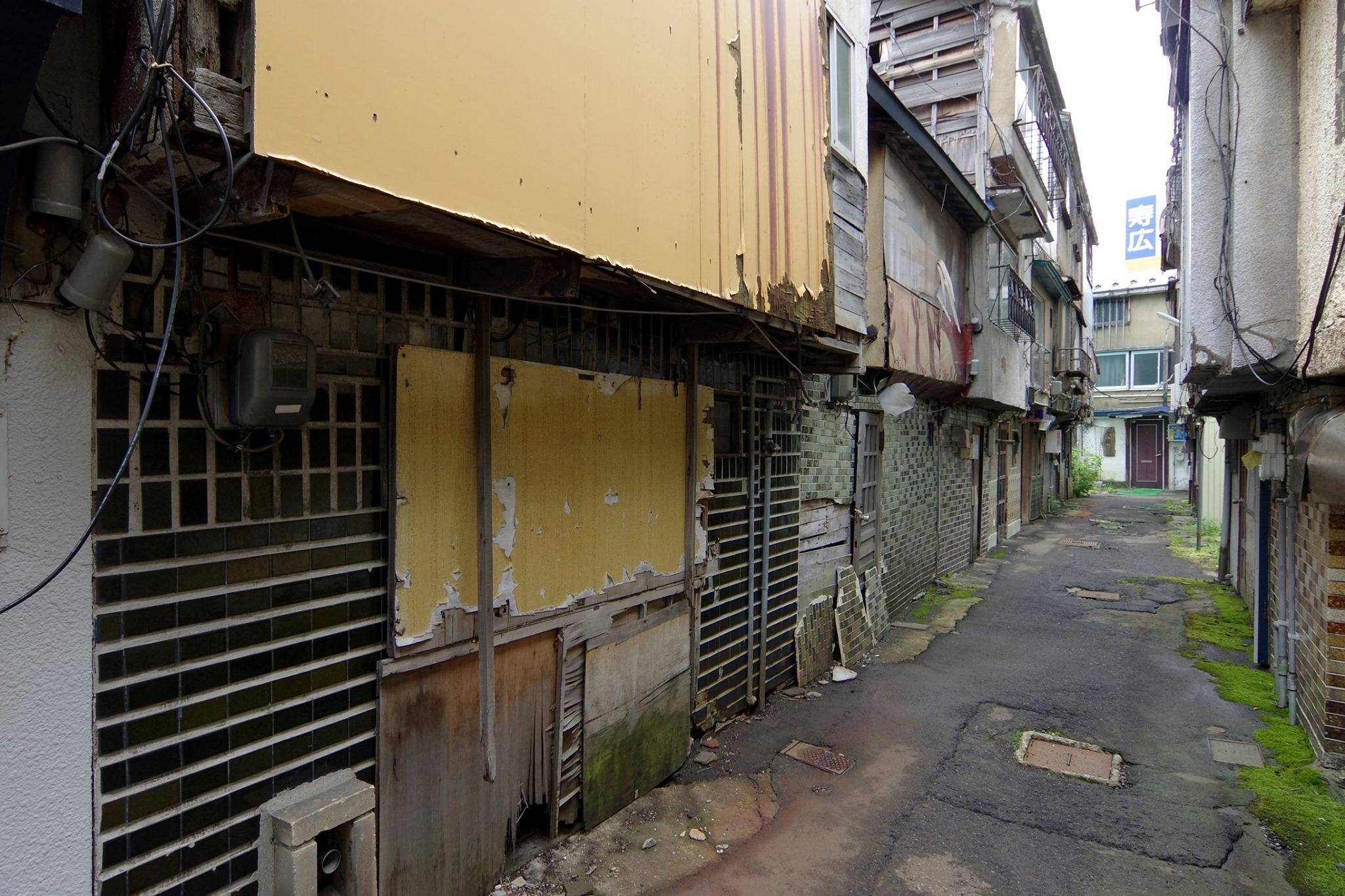 f:id:anachro-fukurou:20200621172546j:plain