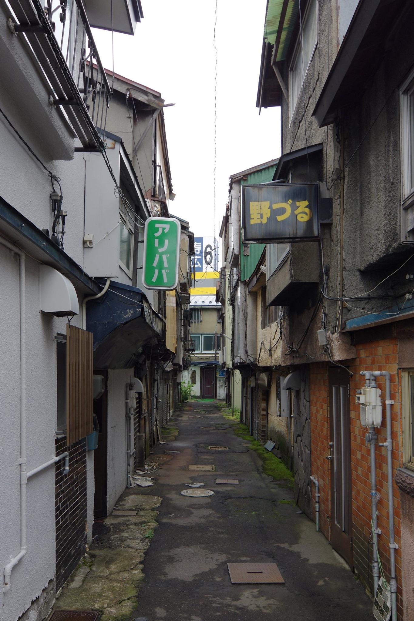 f:id:anachro-fukurou:20200621172615j:plain