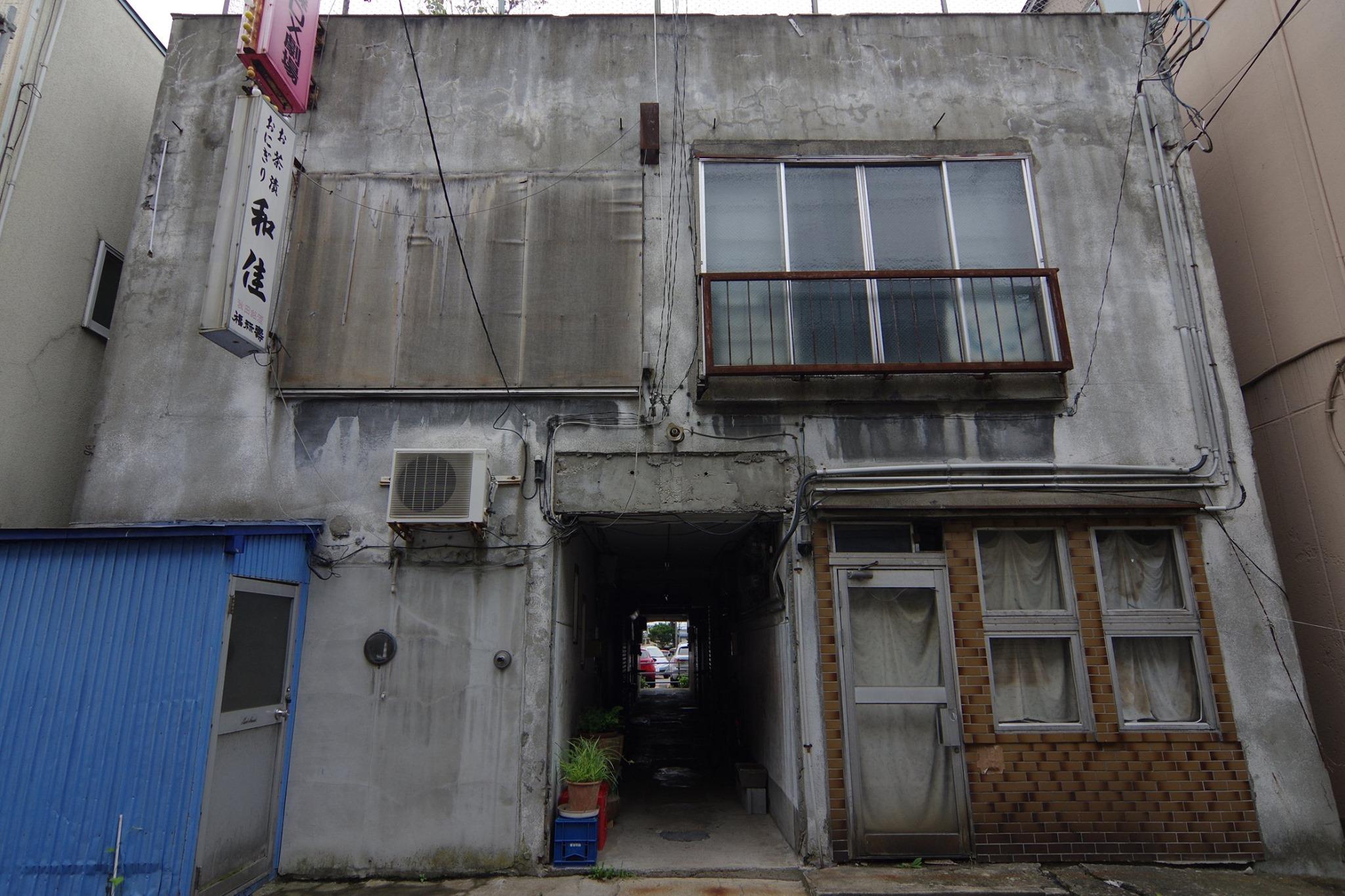 f:id:anachro-fukurou:20200621172704j:plain