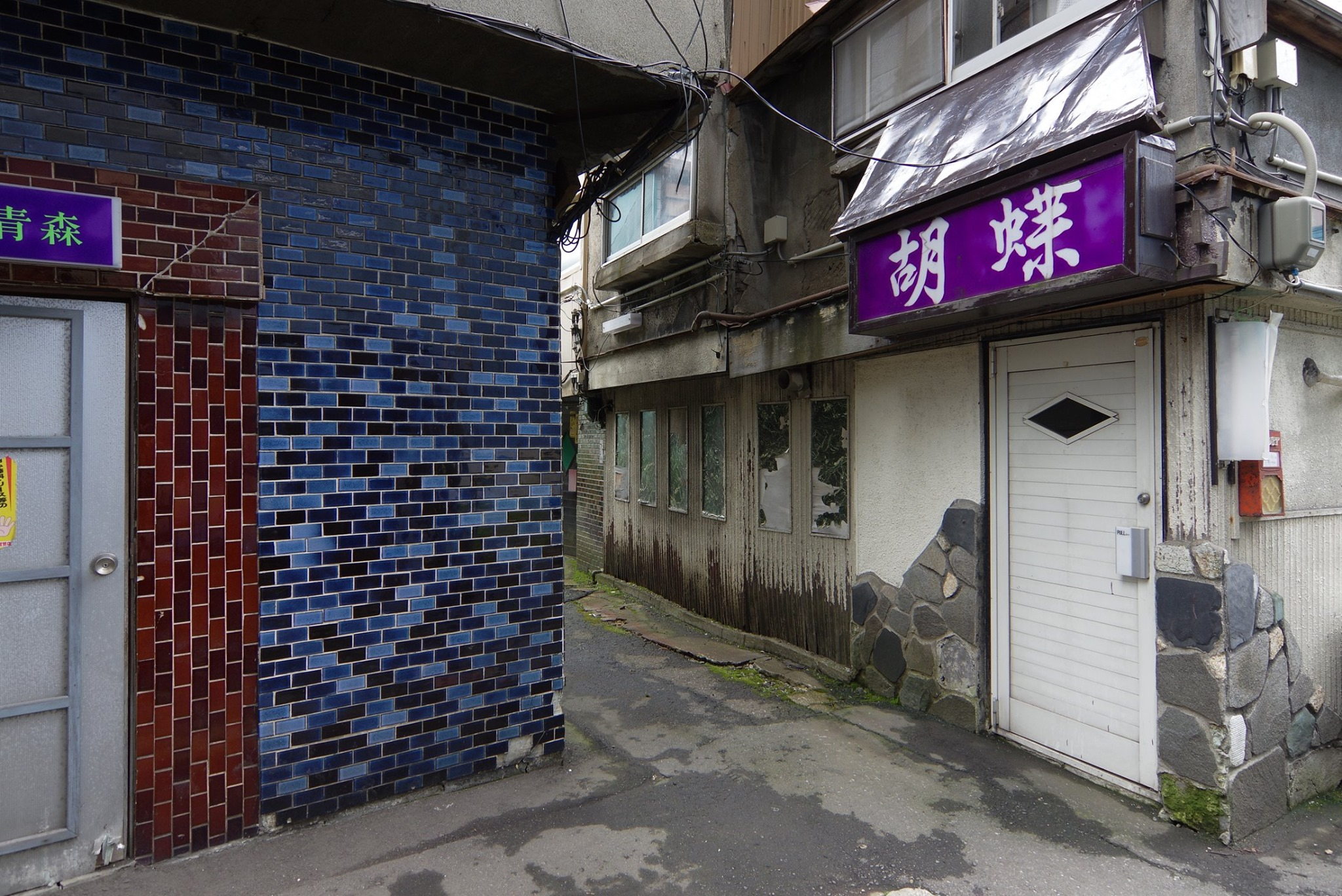 f:id:anachro-fukurou:20200621172711j:plain
