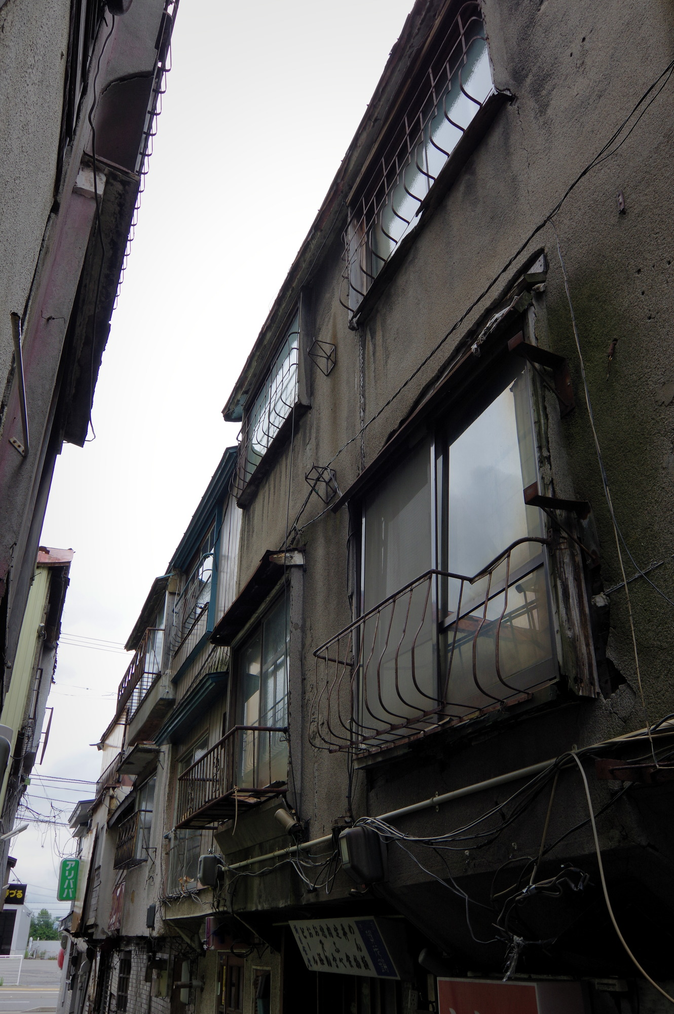 f:id:anachro-fukurou:20200621172734j:plain