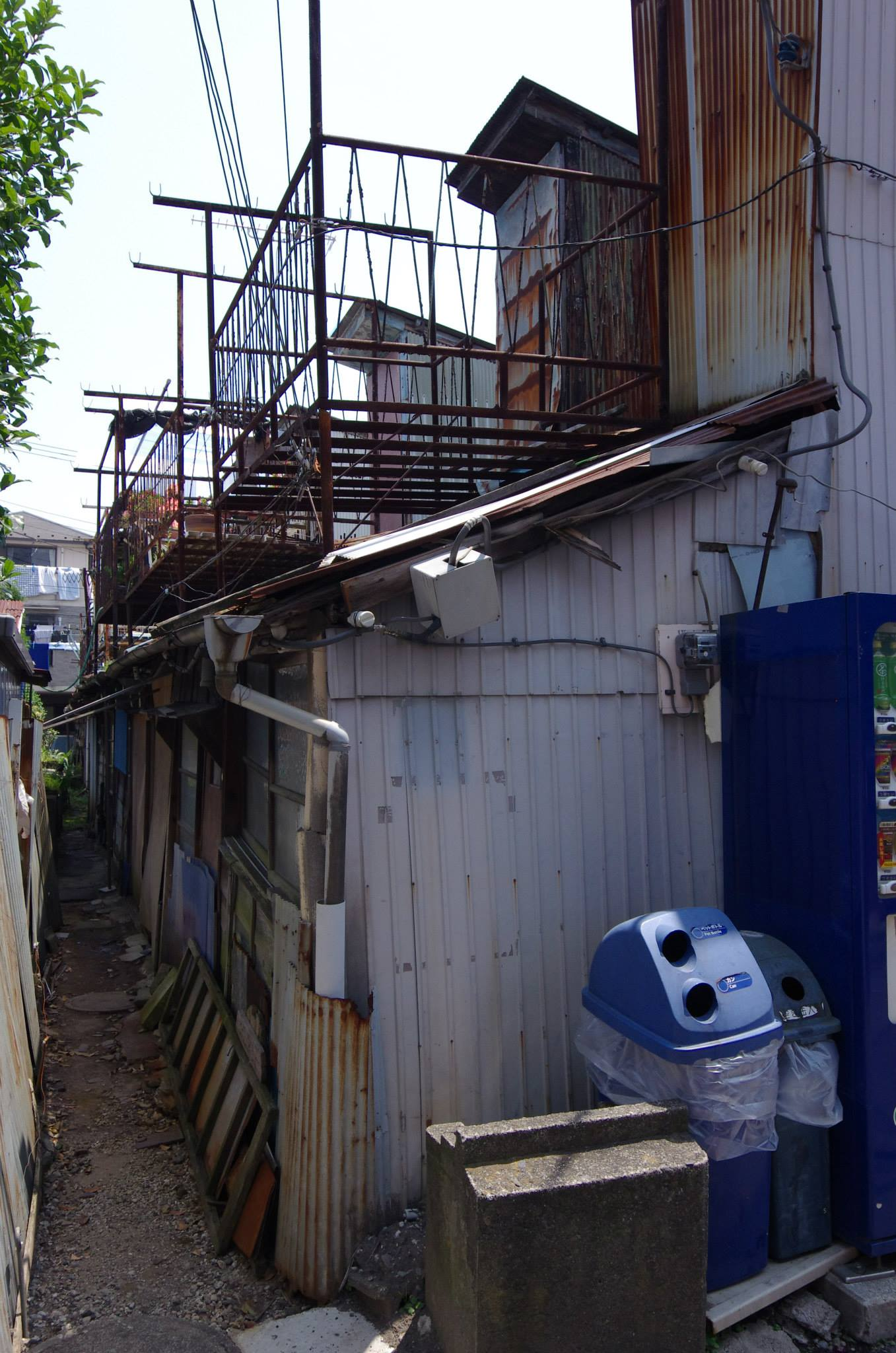 f:id:anachro-fukurou:20200627183635j:plain