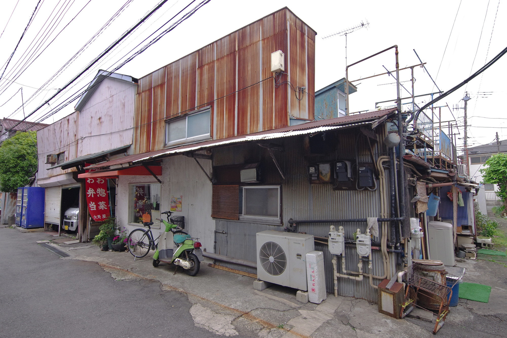 f:id:anachro-fukurou:20200628170420j:plain