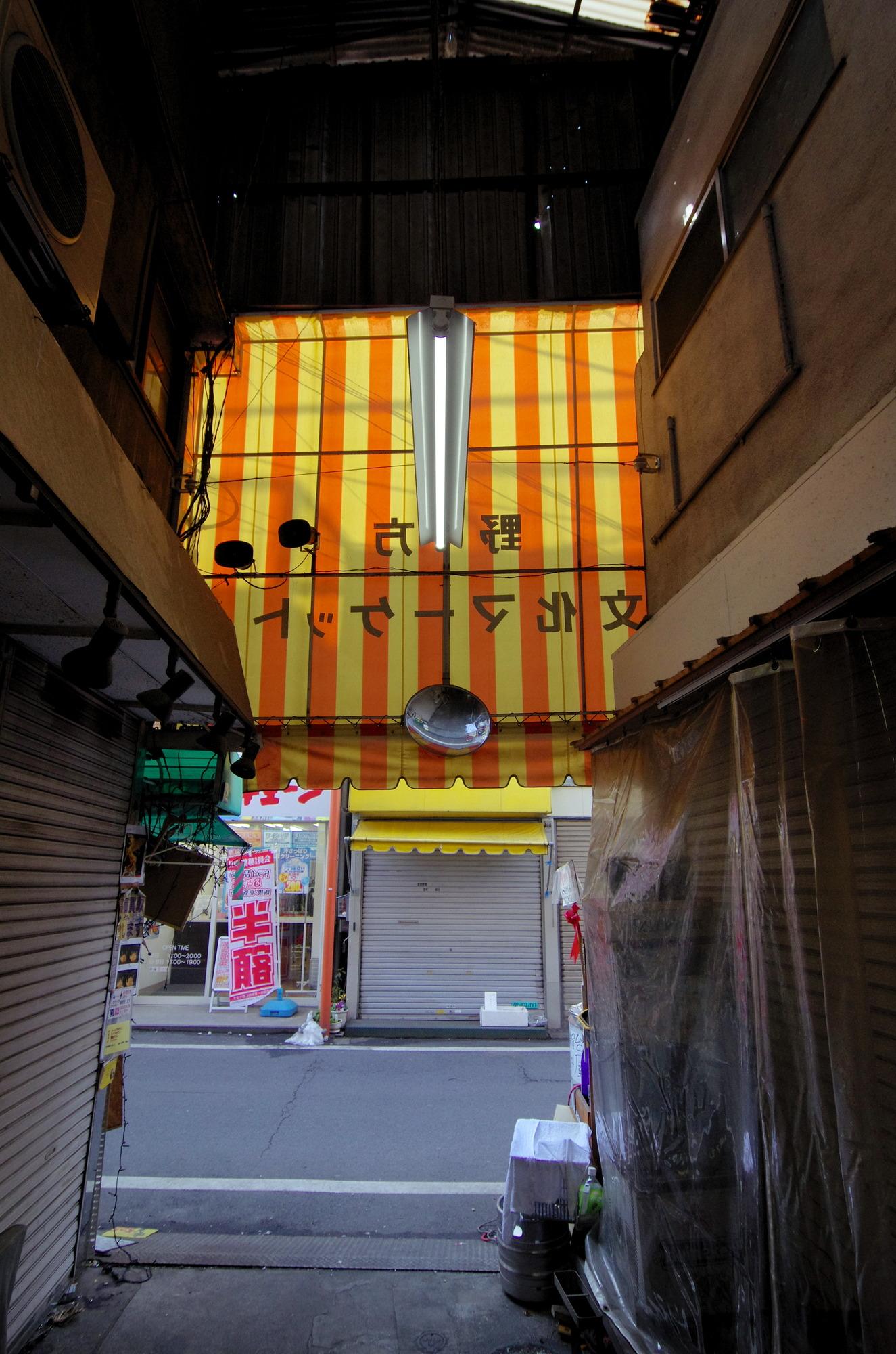 f:id:anachro-fukurou:20200705150319j:plain