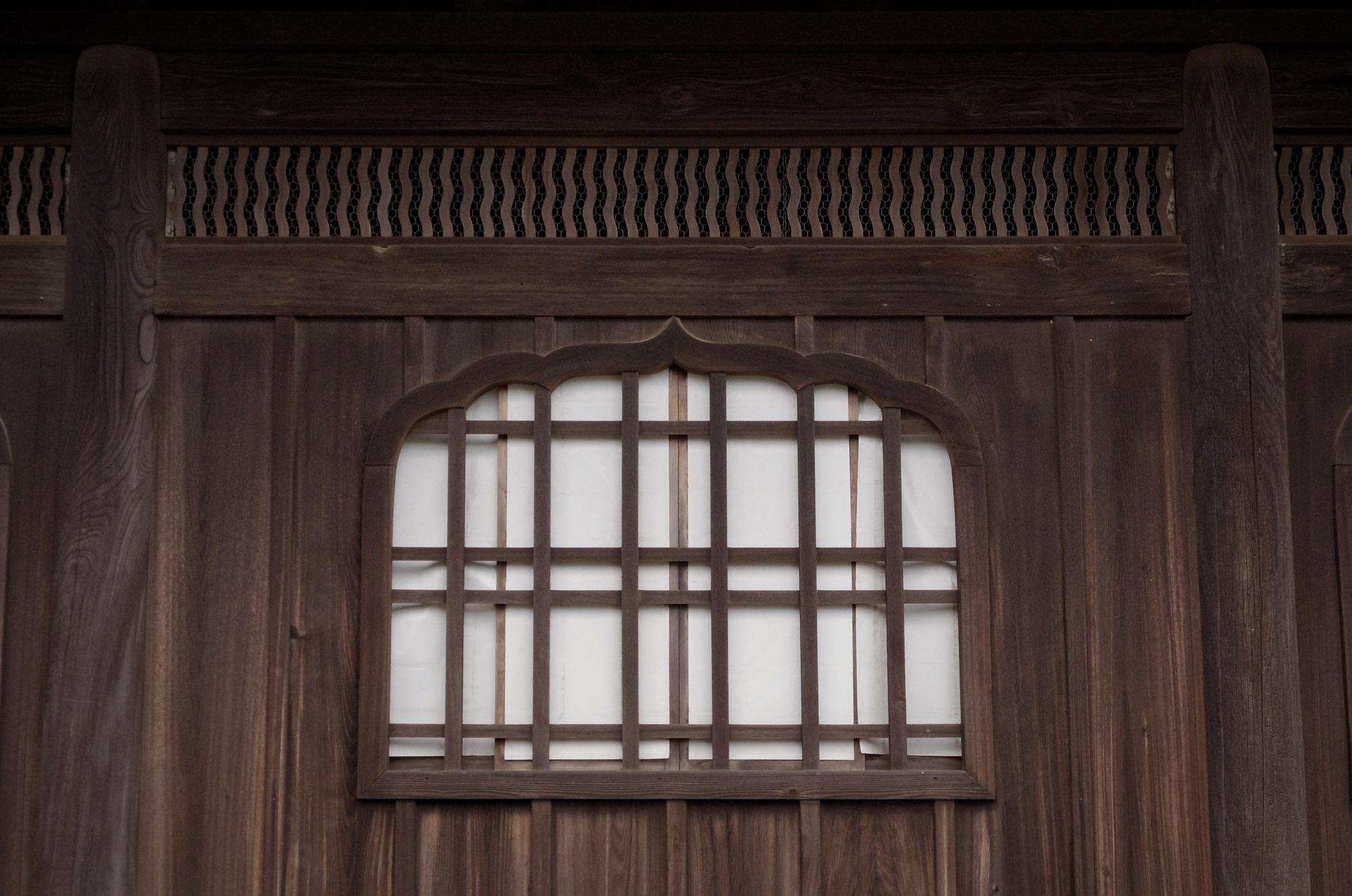 f:id:anachro-fukurou:20200705183706j:plain