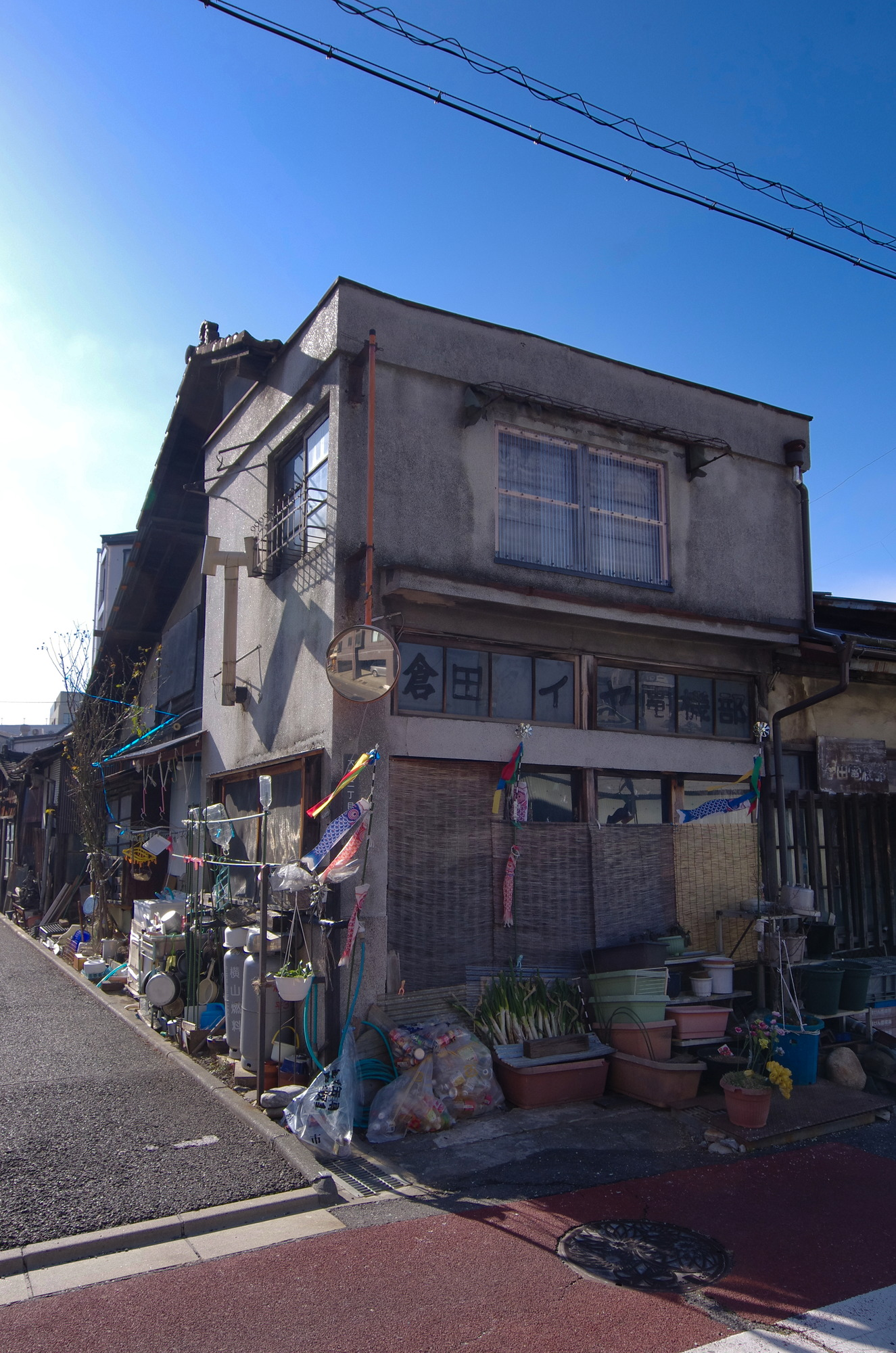 f:id:anachro-fukurou:20200725155031j:plain