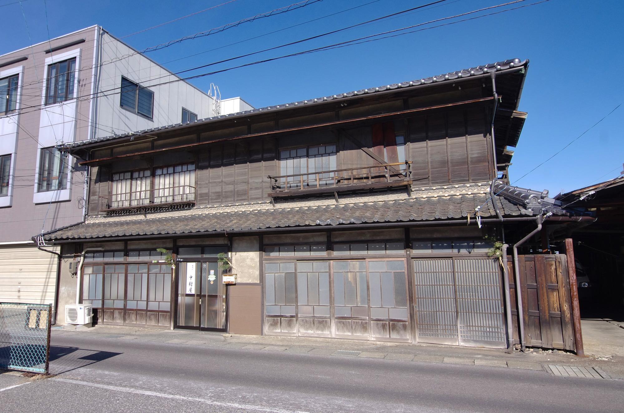 f:id:anachro-fukurou:20200725155043j:plain