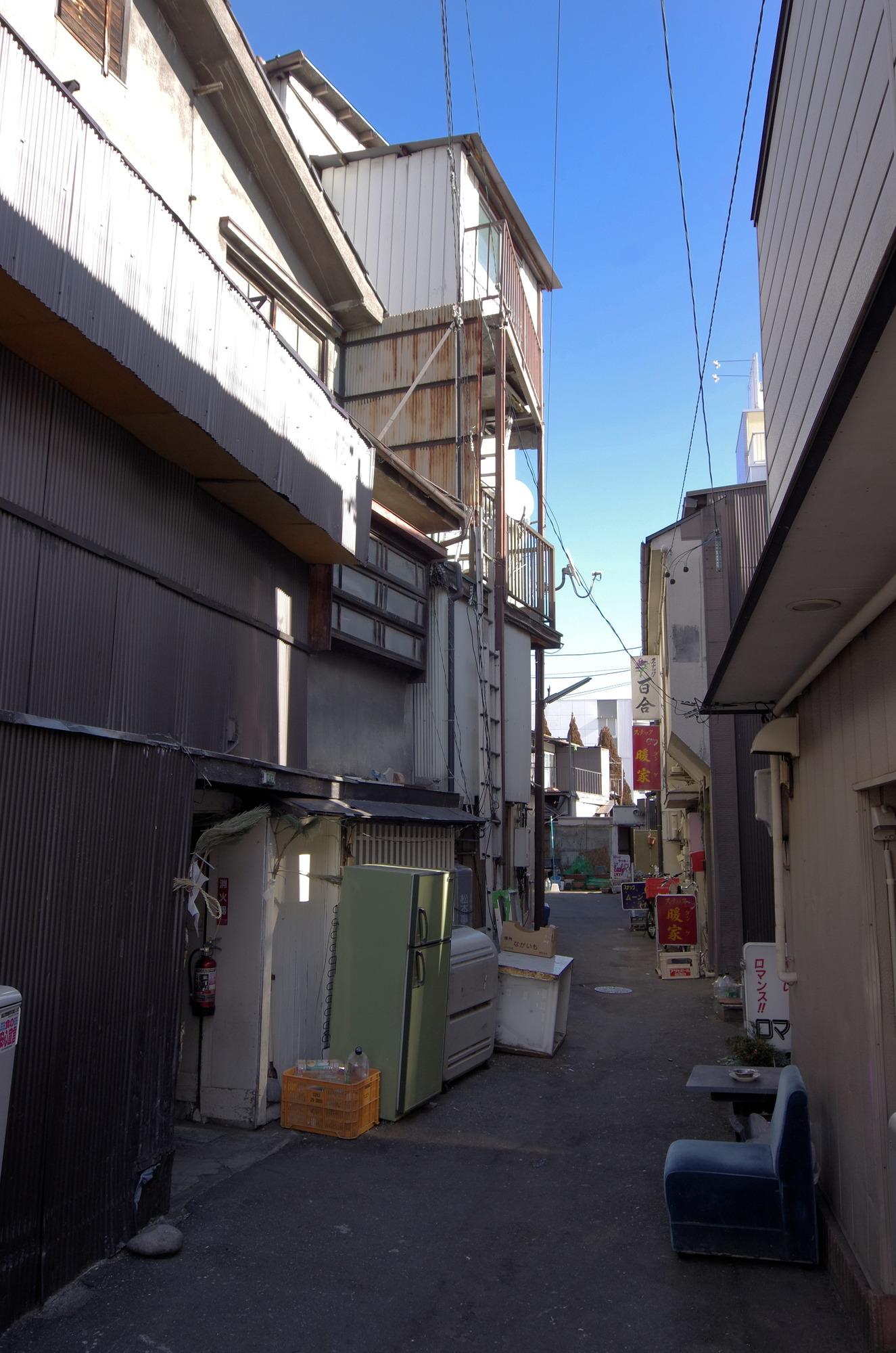 f:id:anachro-fukurou:20200725155121j:plain
