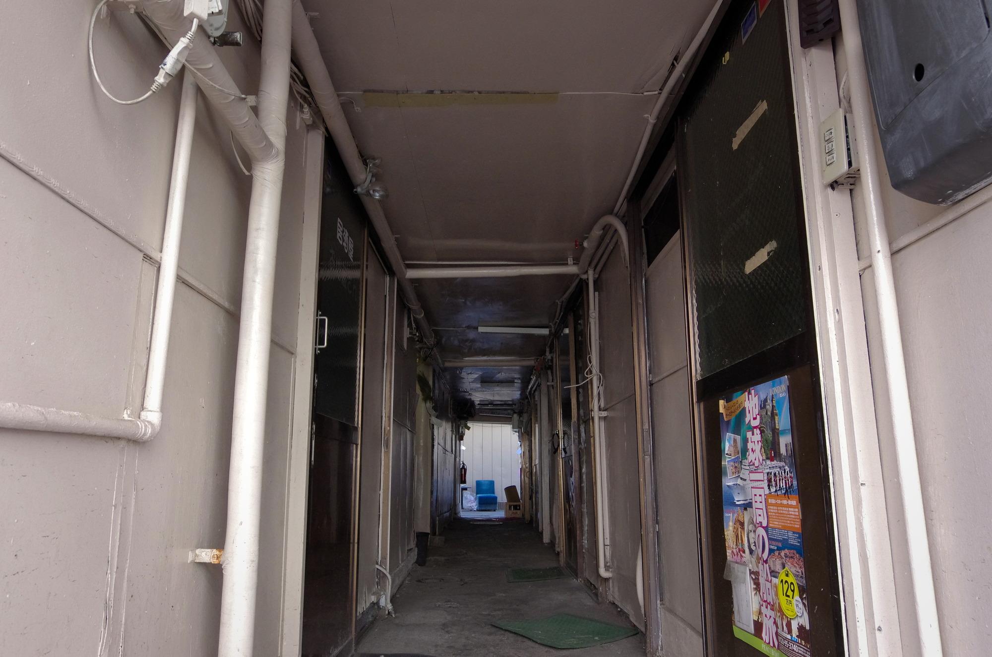 f:id:anachro-fukurou:20200725155135j:plain