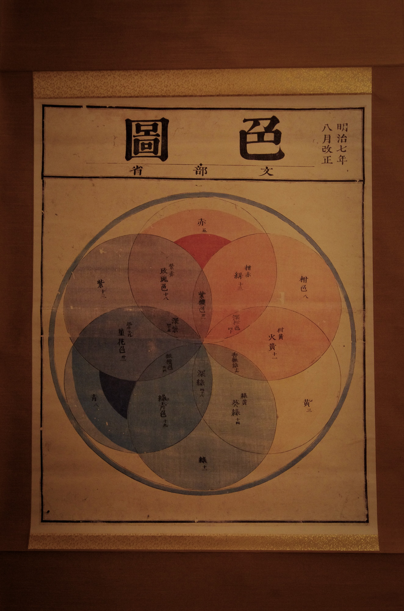 f:id:anachro-fukurou:20200726001608j:plain