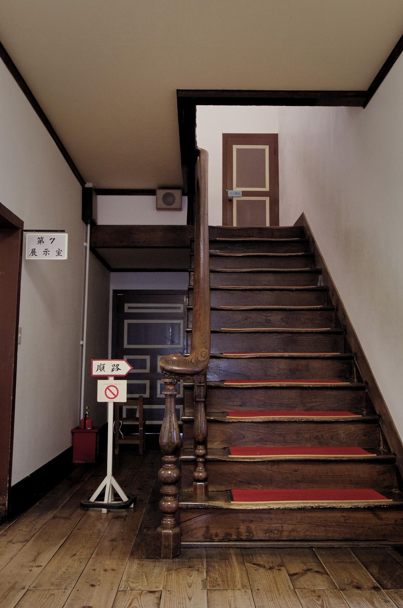 f:id:anachro-fukurou:20200726001638j:plain