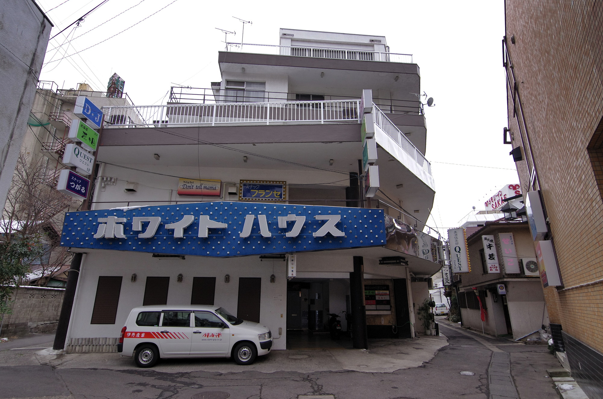 f:id:anachro-fukurou:20200726154952j:plain
