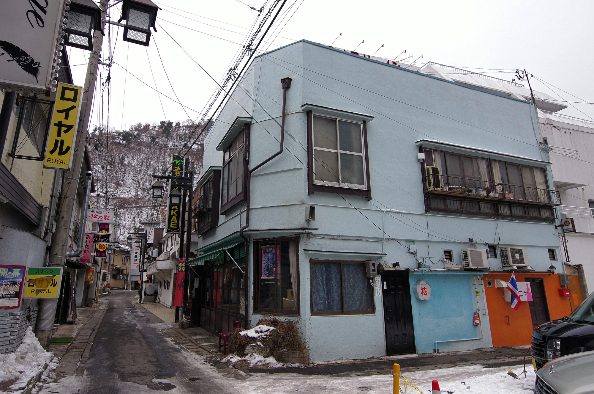 f:id:anachro-fukurou:20200726154958j:plain