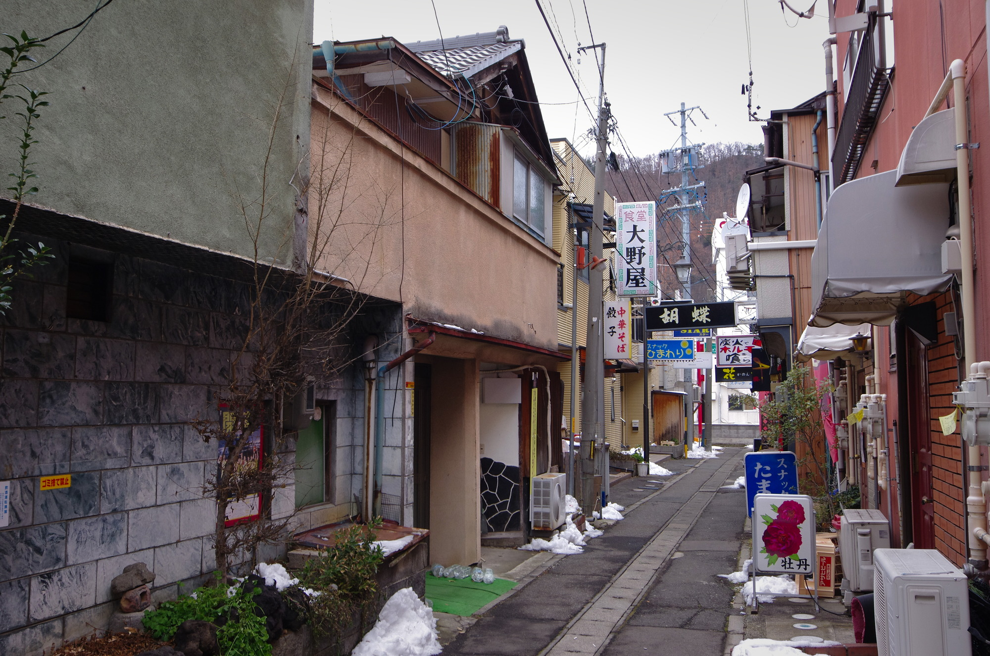 f:id:anachro-fukurou:20200726155019j:plain