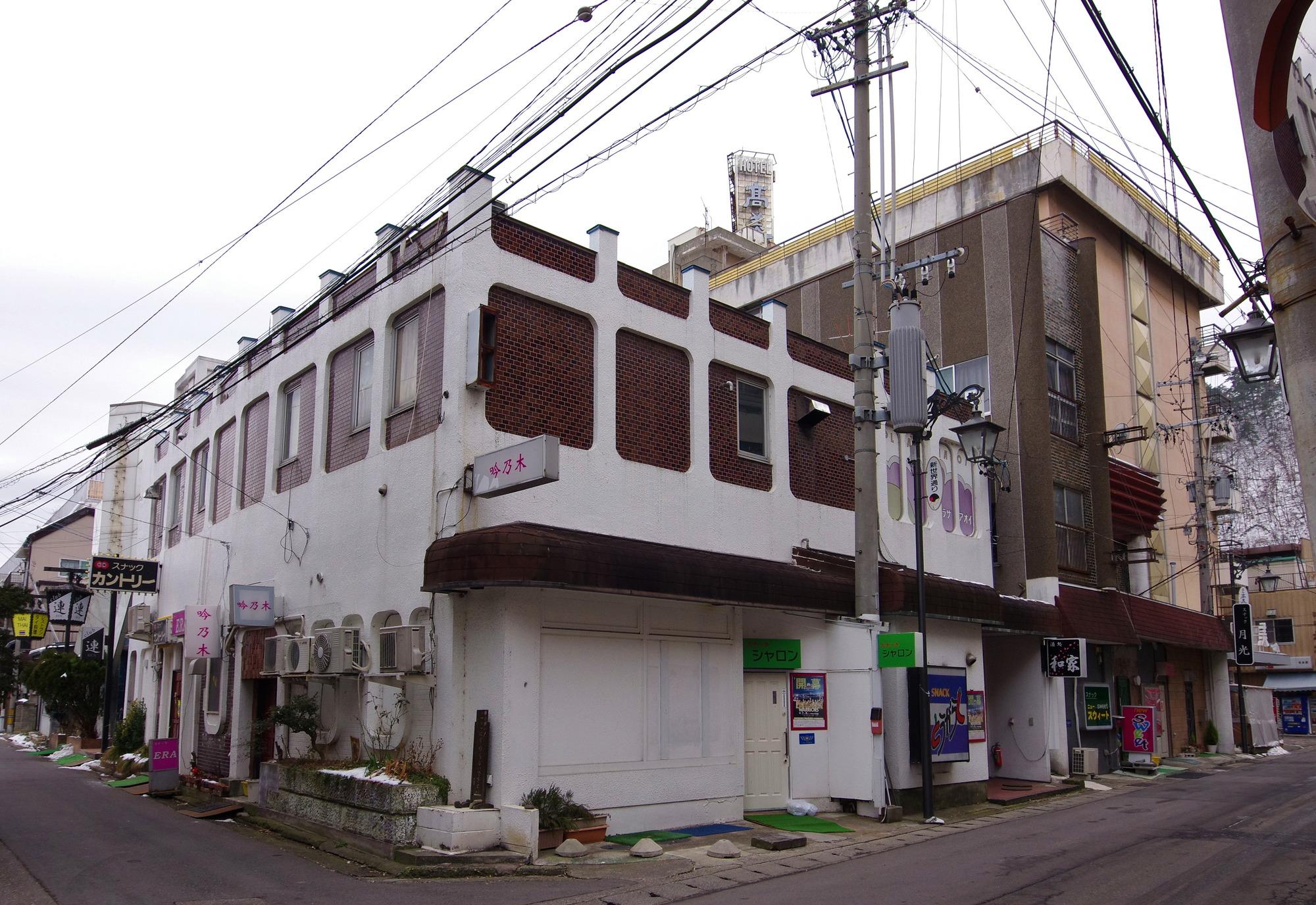 f:id:anachro-fukurou:20200726155121j:plain