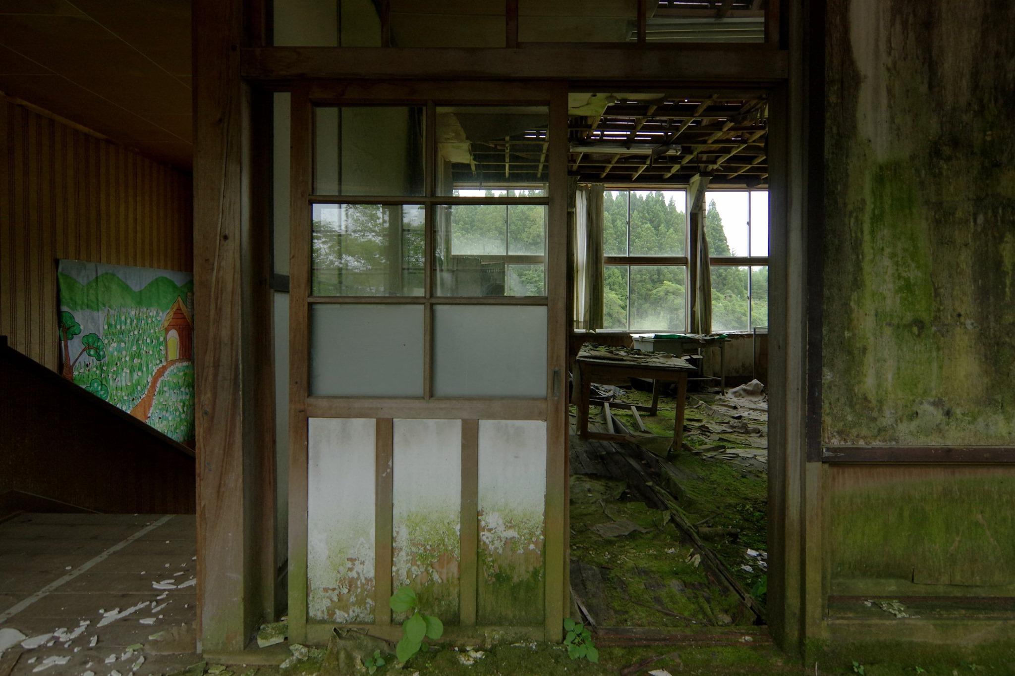 f:id:anachro-fukurou:20200805115729j:plain